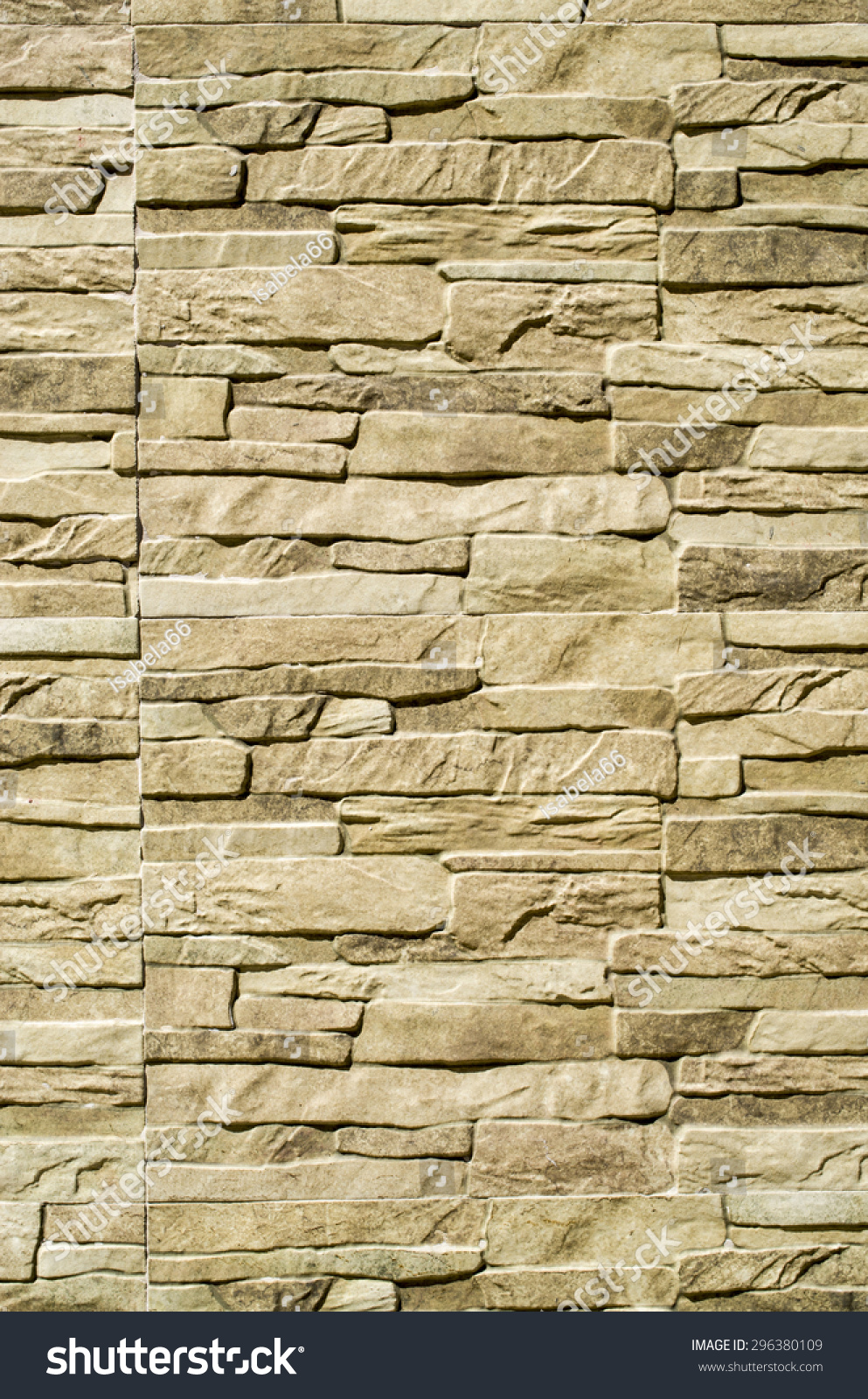 Fine Decorative Stone Wall Images - The Wall Art Decorations ...
