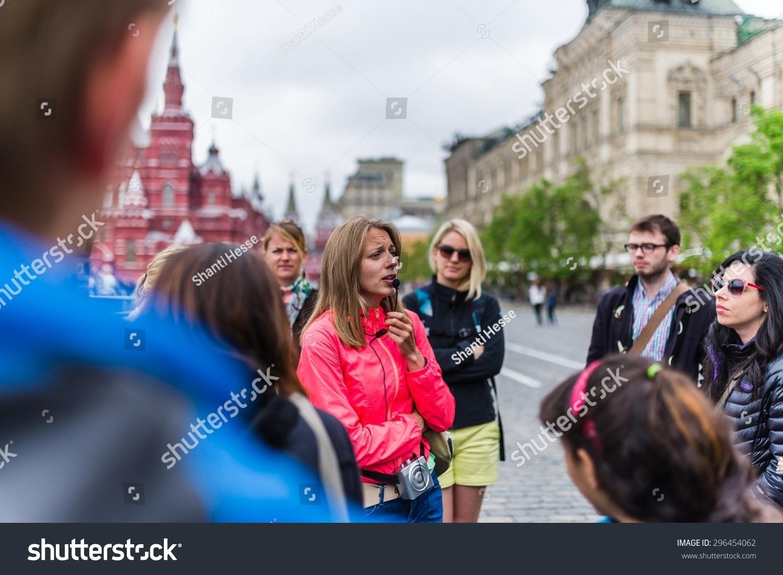Moscow Private Tour Guide - ouroborostravelcom