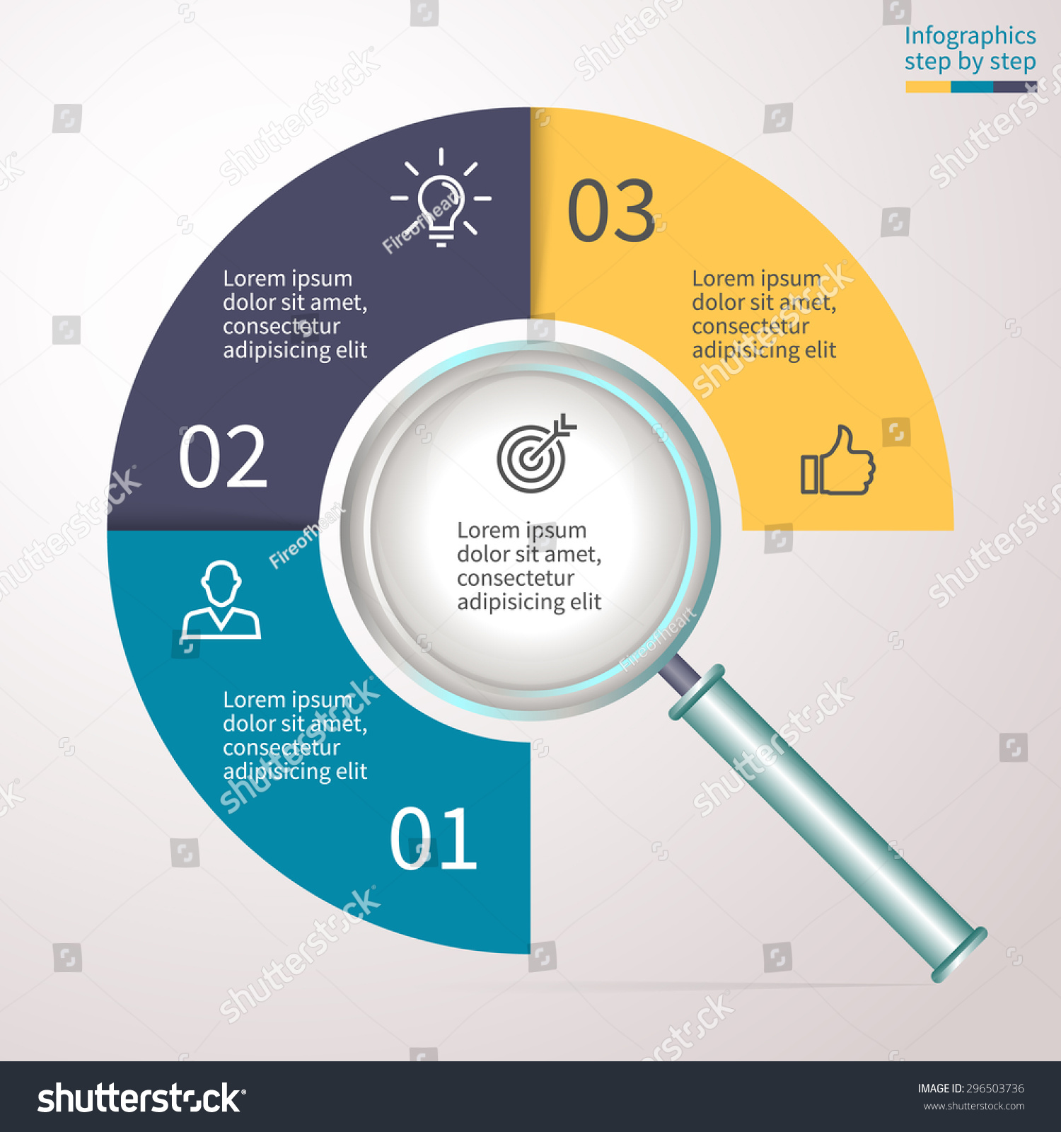 pest analysis of siemens Siemens ag pestle analysispolitical factorssiemens ag will be subject to  legislation in any country within which they are operating with the.