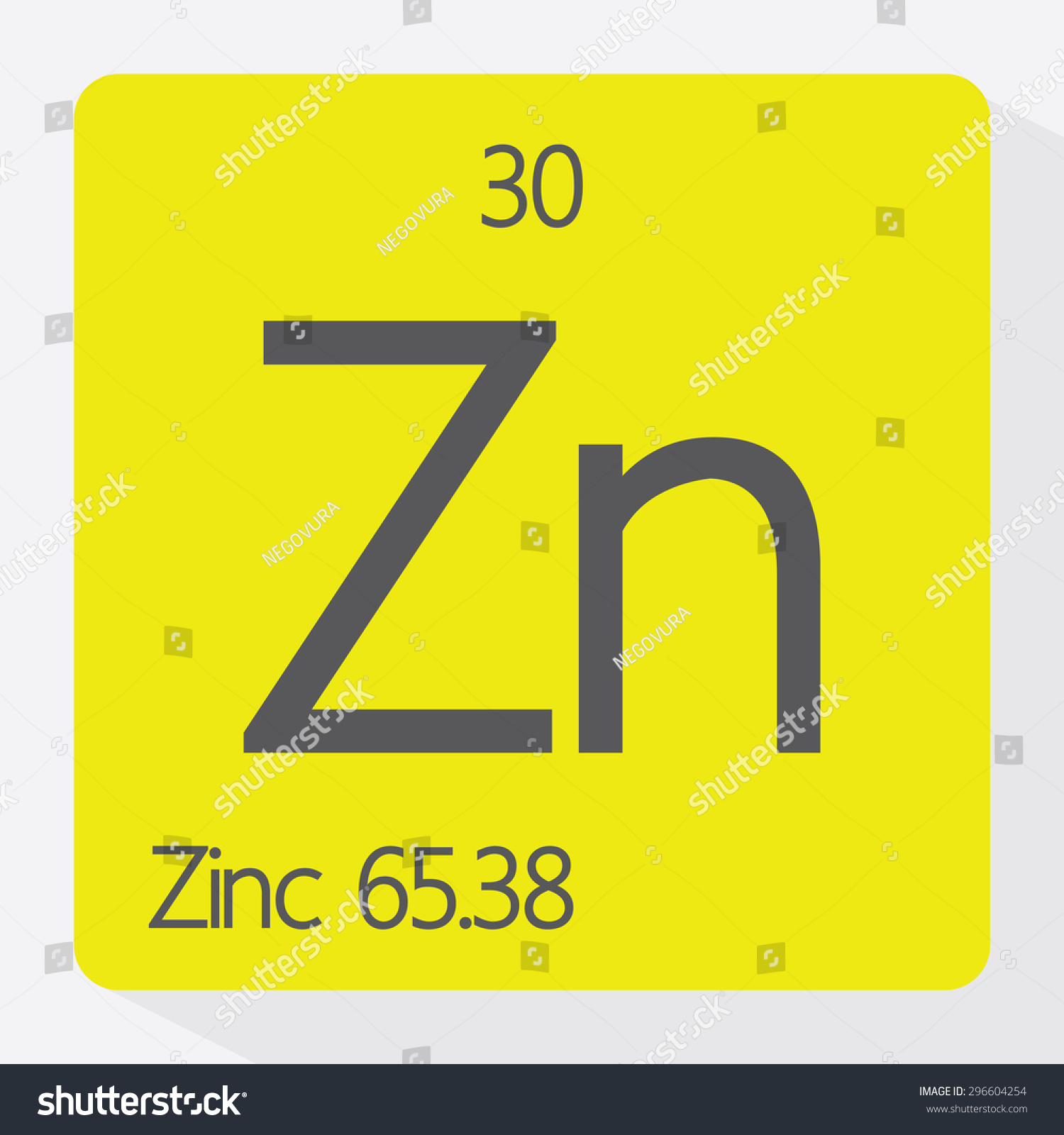 Zinc in periodic table choice image periodic table images periodic table for zinc images periodic table images periodic table zinc choice image periodic table images gamestrikefo Gallery