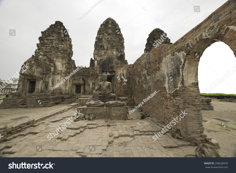 asian religious architecture