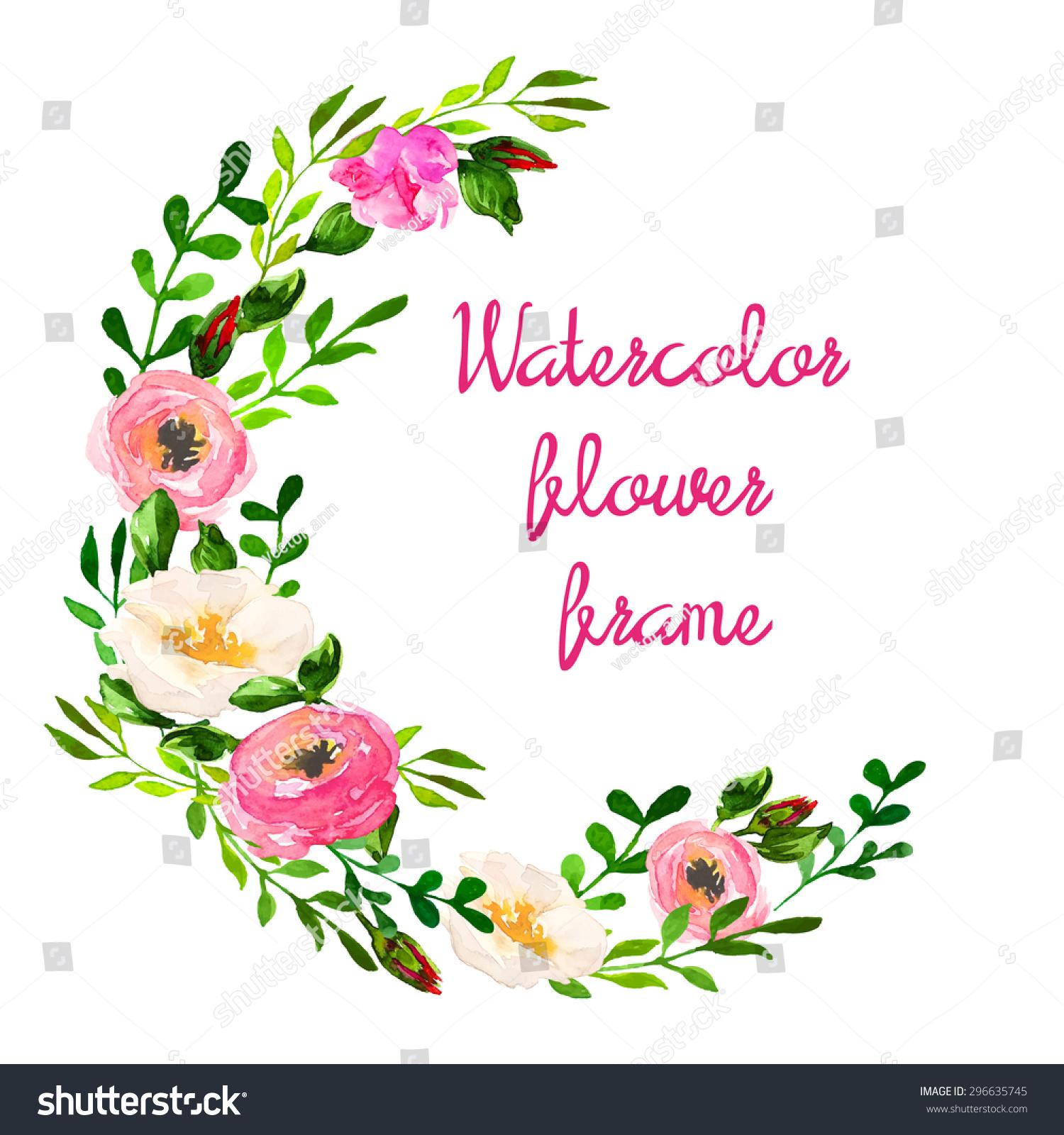 Garden Wedding Invitation Designs for great invitations template
