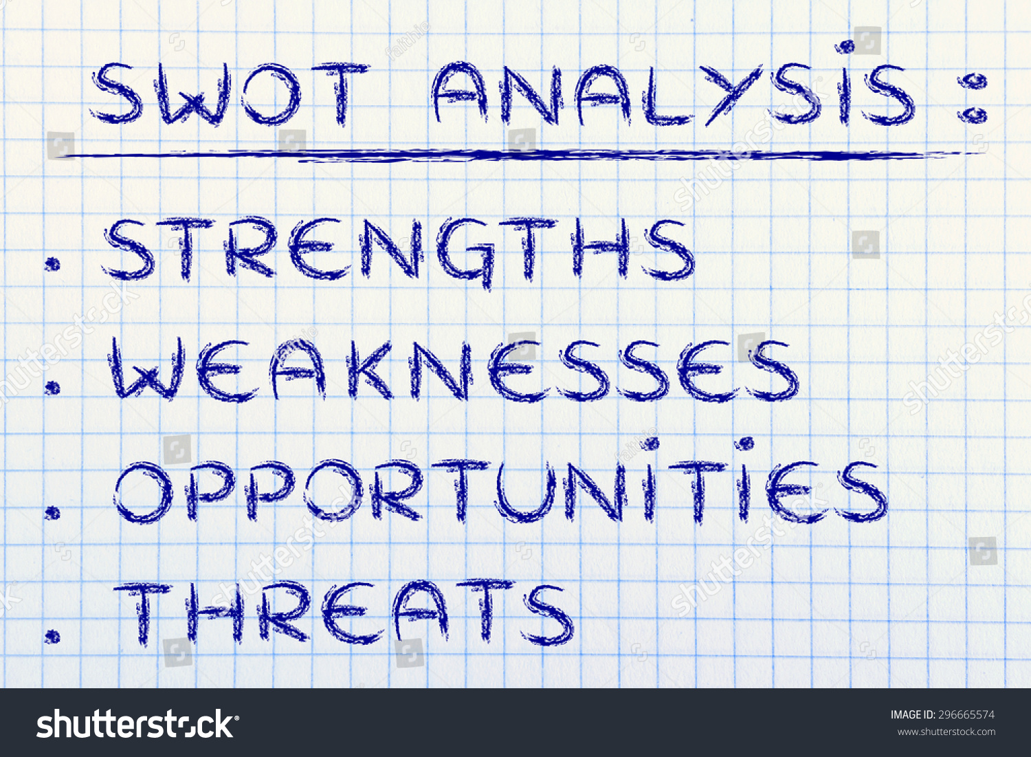 strengths and weaknesses list Tikirreitschulepegasusco