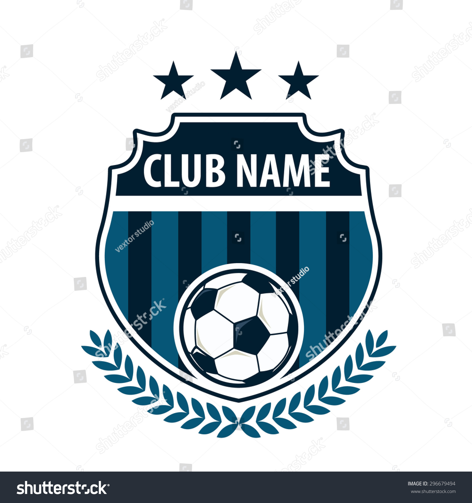 blank soccer logo designs wwwimgkidcom the image kid