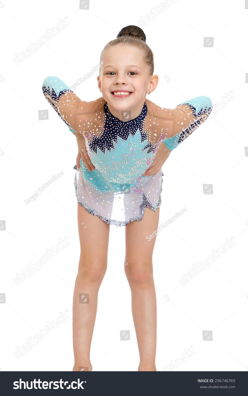 10 Gymnastics Mat