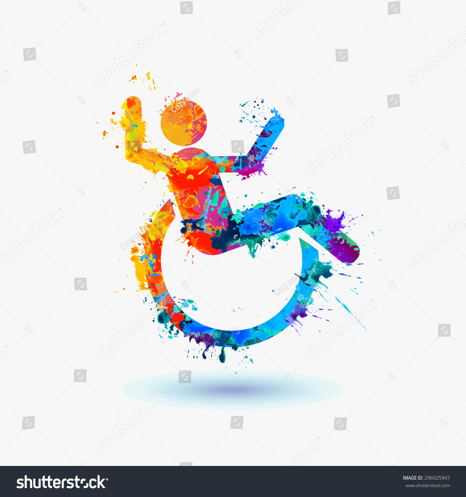 stock-vector-happy-disabled-people-life-asserting-watercolor-sign-vector-296925947.jpg