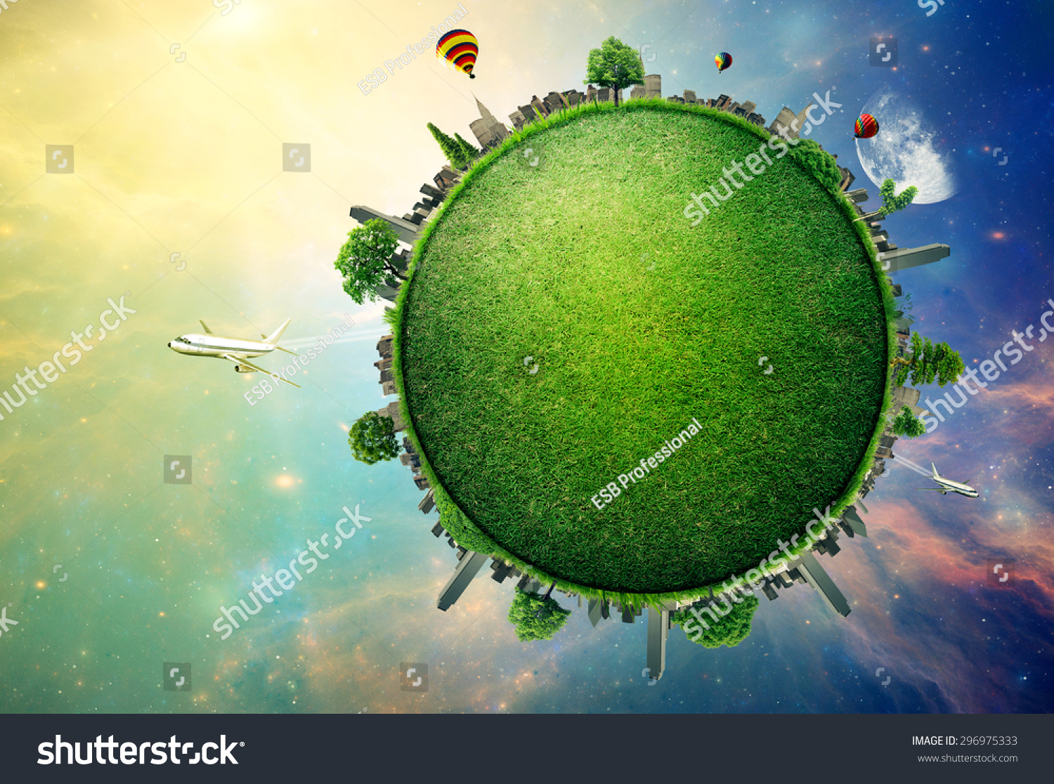green technology and sustainability Sustainable development of agriculture sector for the country like india  key  words : green technology, ecological agriculture, sustainable.