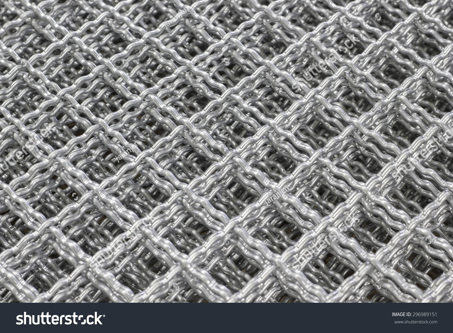 Wire Transfer Barbed Wire Copper Wire Stock Photo (Edit Now ...