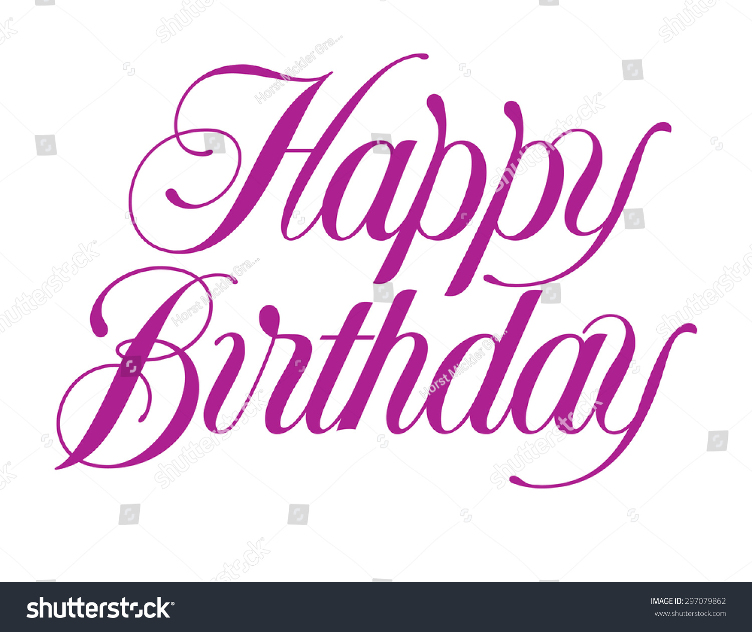 Download image happy birthday handwriting pc android iphone and ipad