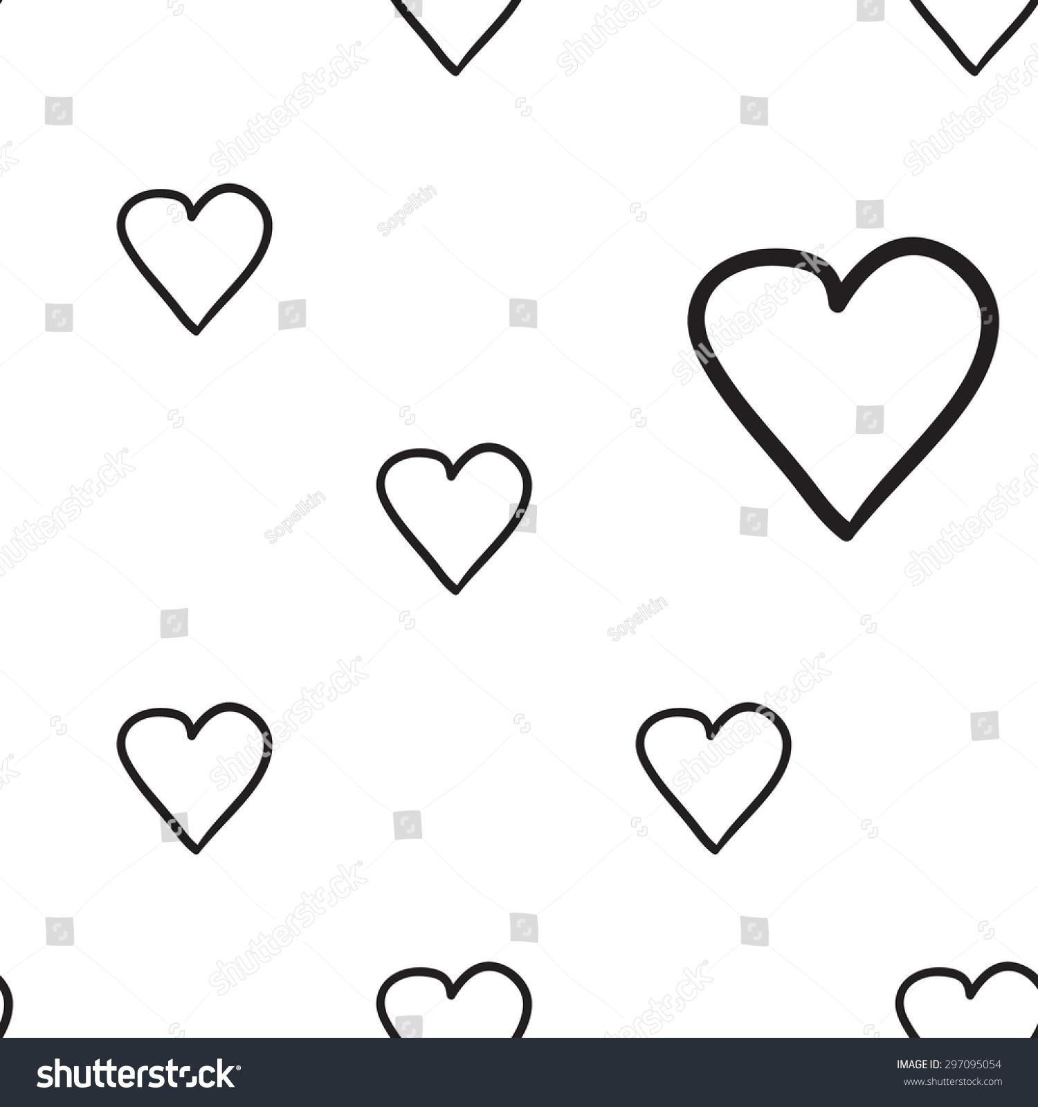 beloved outline
