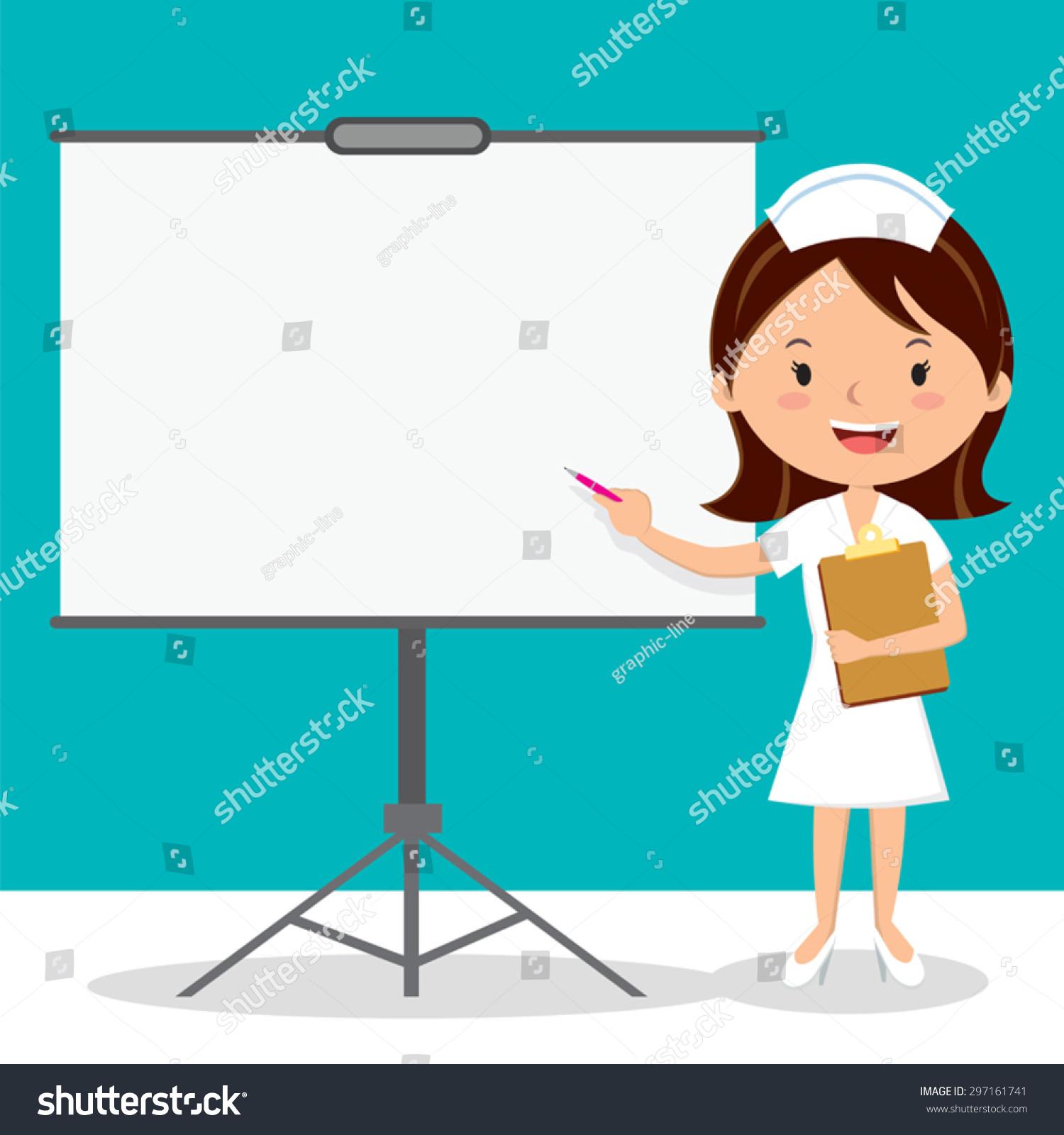 presentation of phaedra and nurse in Phaedra as a tragic heroine in jean racine's phaedra topics: tragedy class civ discuss the presentation of phaedra and nurse in hippolytus.