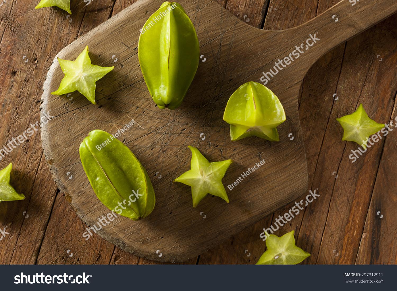 fruit dehydrator eating star fruit