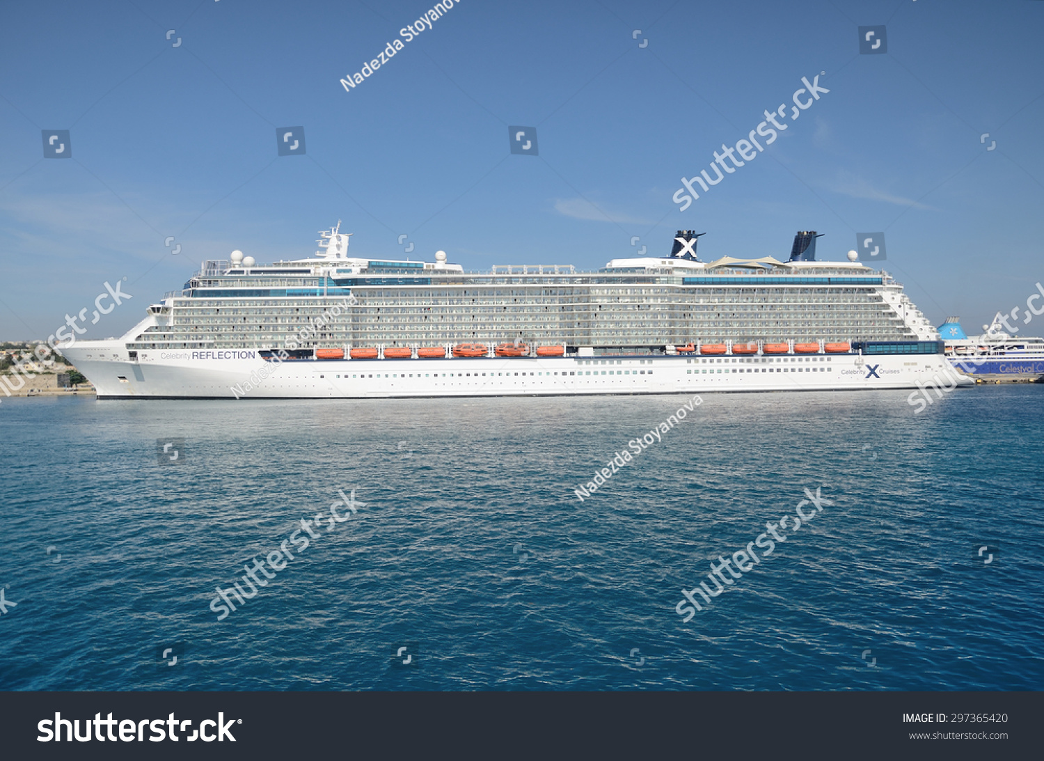 2019 Cruises | Celebrity Cruises 2019-2020 Itineraries & Ships