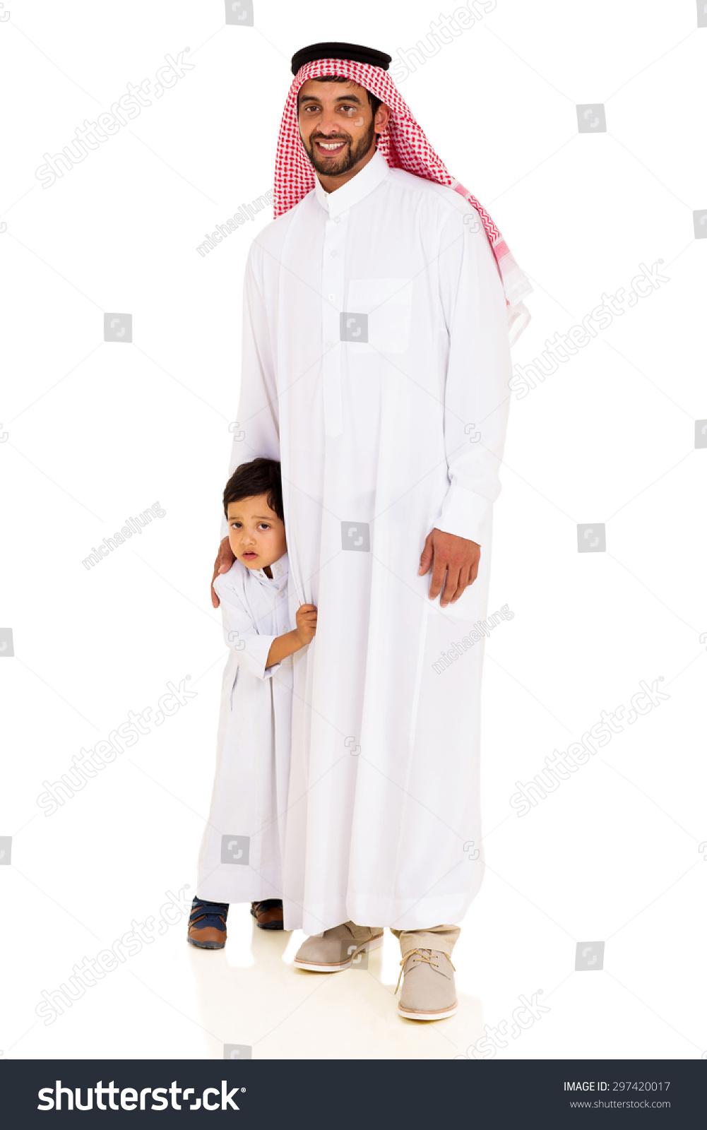 Is employee stock options halal