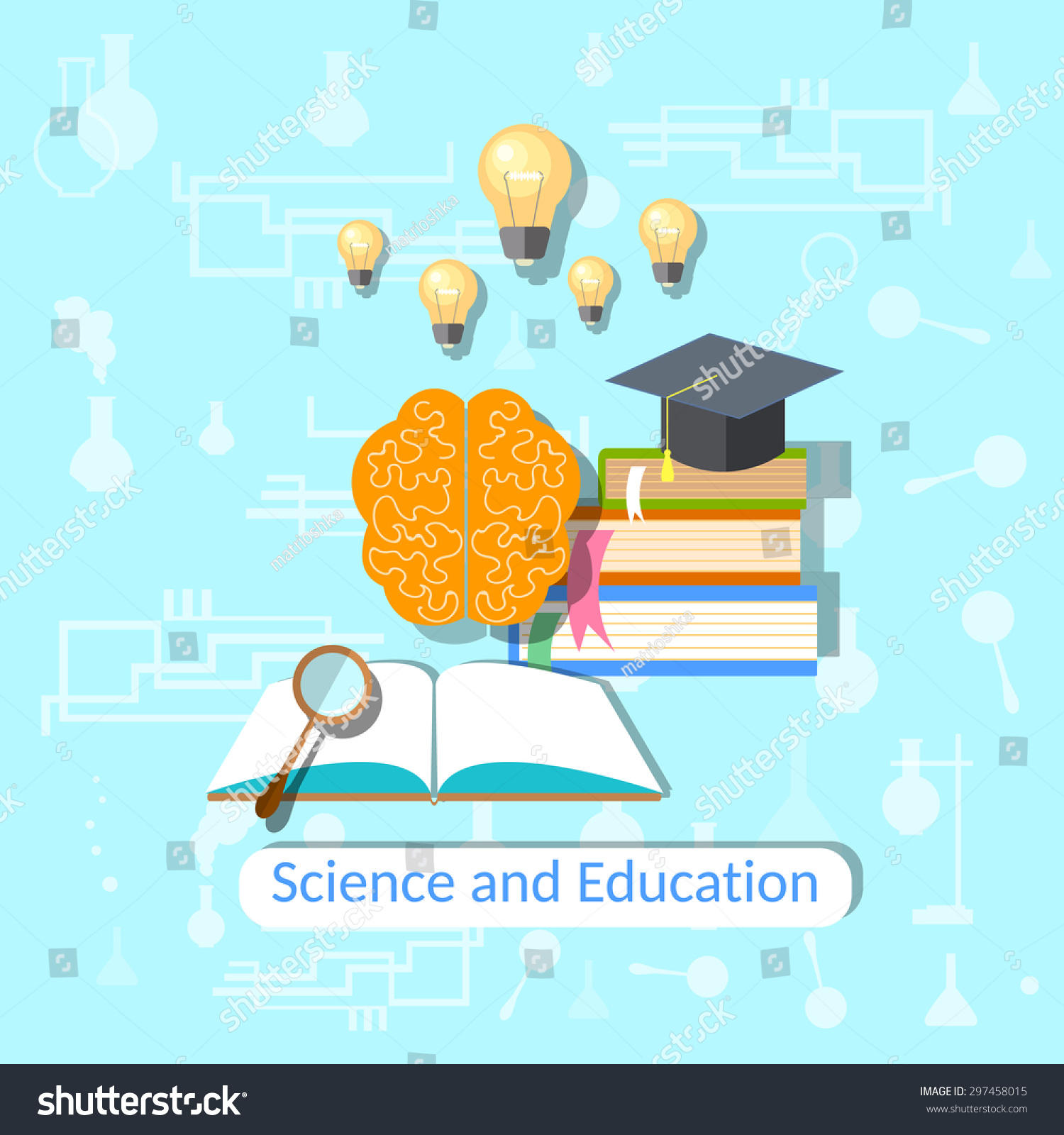 study on science and mathematics in english Work individually and as part of a group get involved in extra-curricular activities  such as robotics prepare for university studies in computer science.