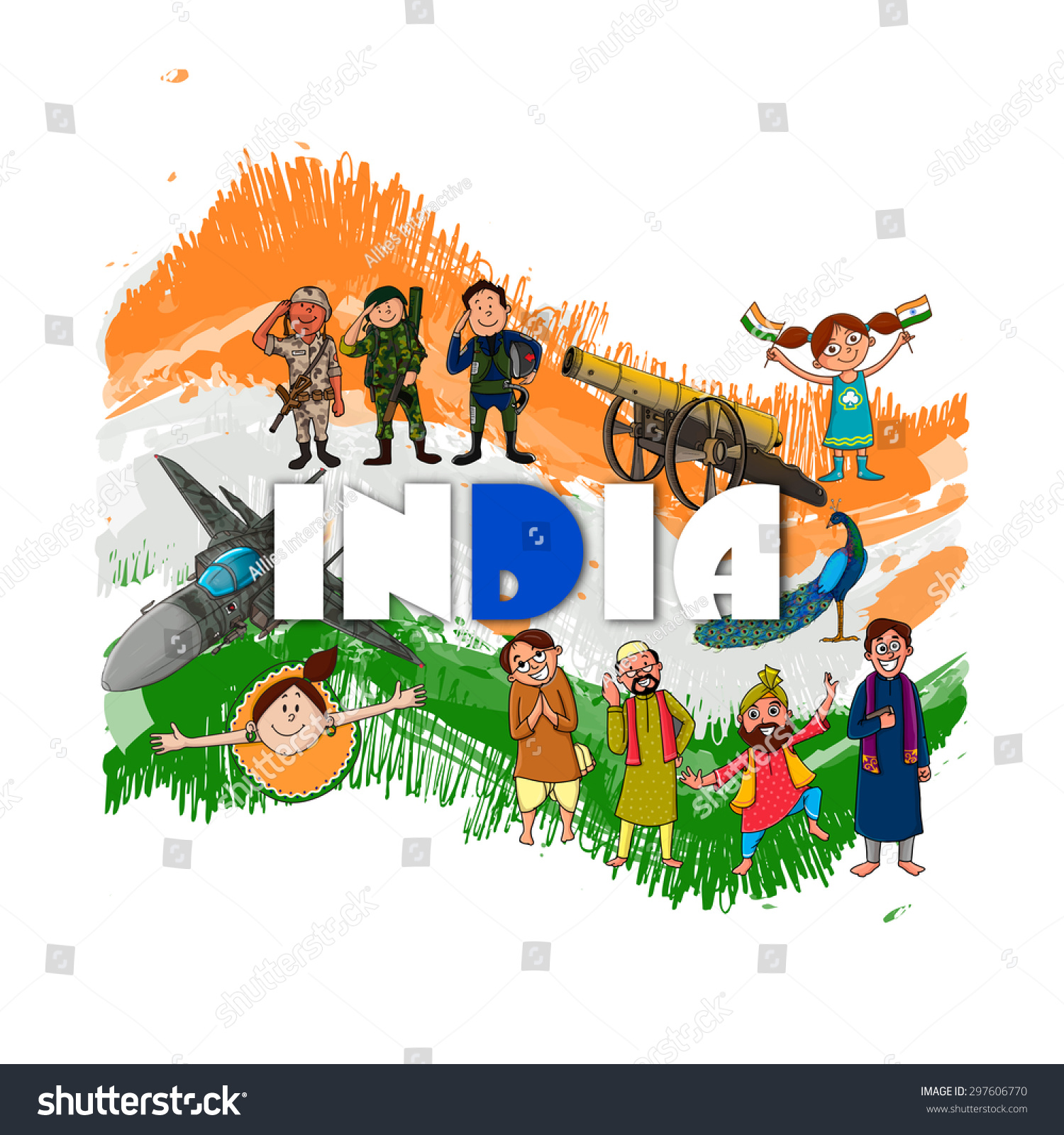 indian cultural background The culture of india is an amalgamation of these people of different cultural backgrounds might bi-cultural, multiculturalism has been.
