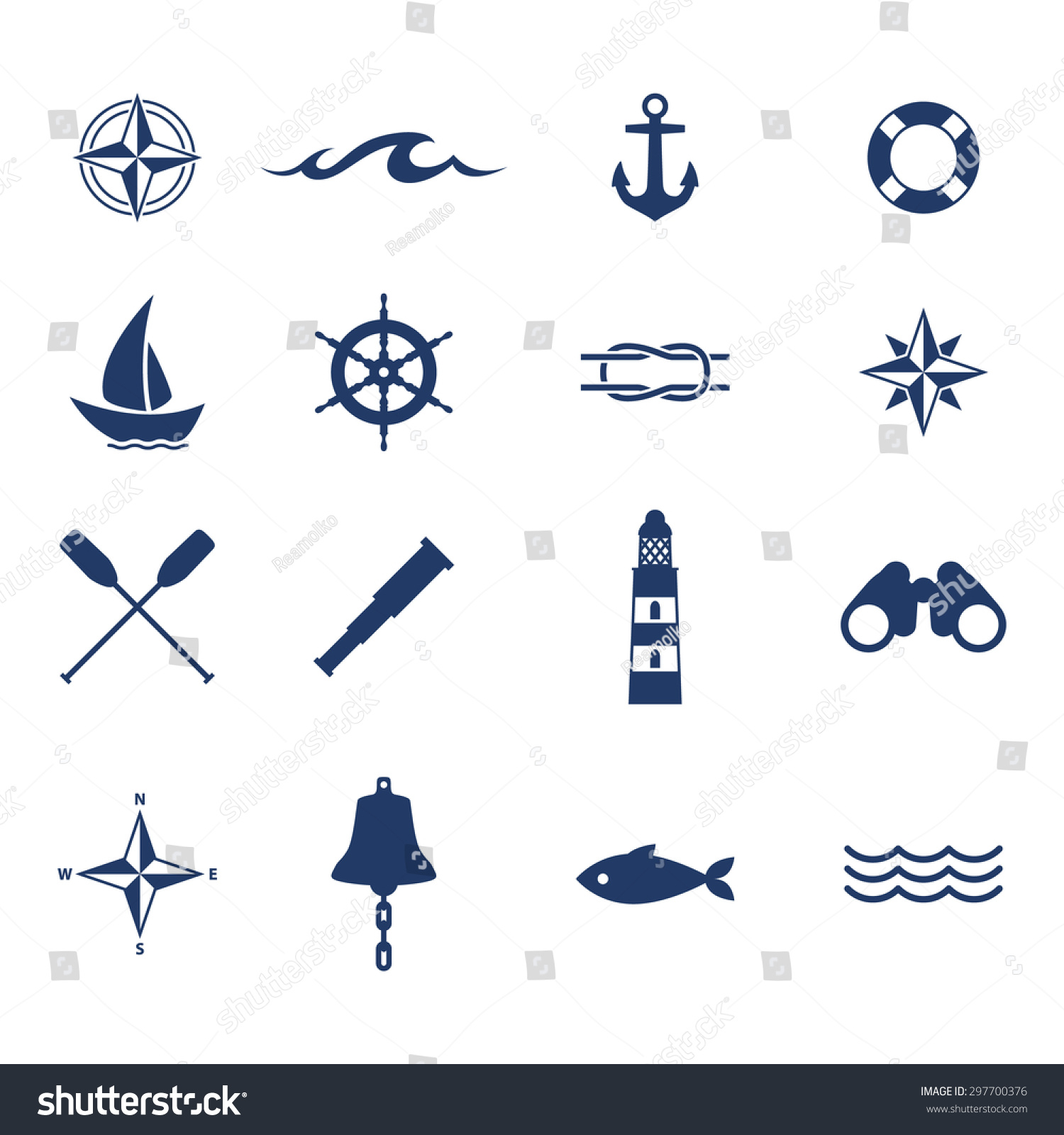 Water Symbol Tattoos Related Keywords &amp Suggestions