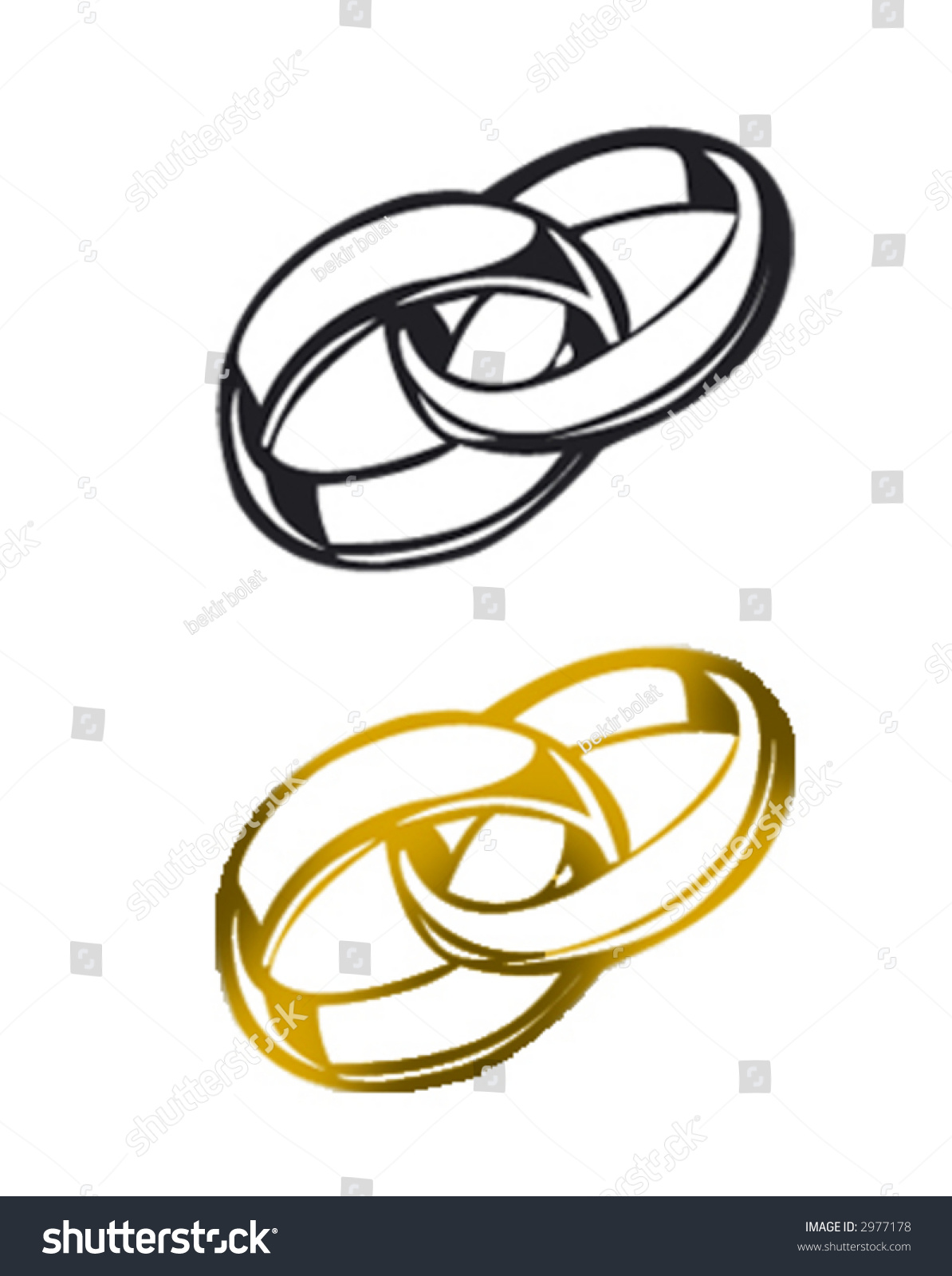 engagement ring vector - photo #23