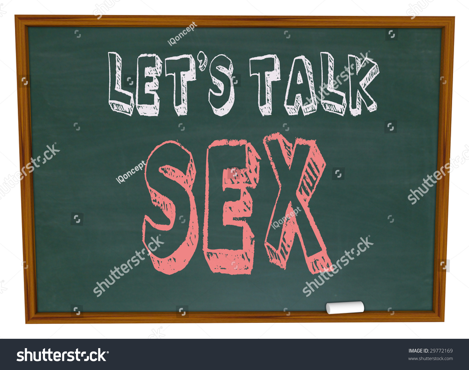 chalk sex chat Delhi sex chat is the only indian sex chat site with local indian girls real indian beauties on live webcams, sitting on their own beds, waiting for your video call.