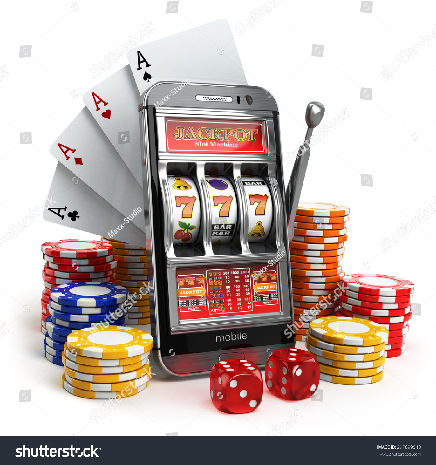 slot machines online mobile casino deutsch