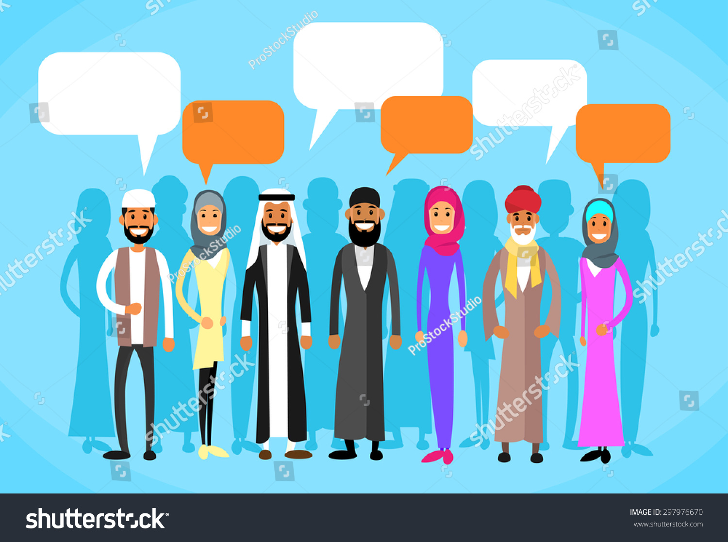 flat muslim single women Meet interesting black muslim singles around the world on lovehabibi - the most popular place on the web for finding an attractive single man or woman to get to know.