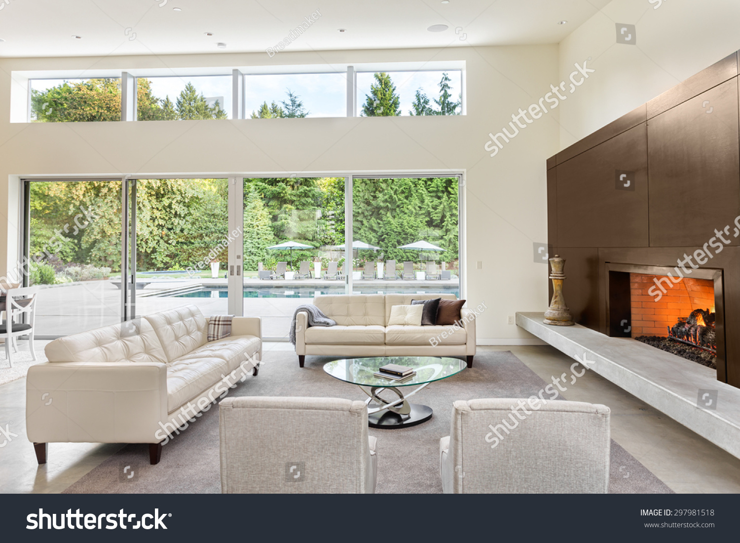 Tv Couches living room list of things design