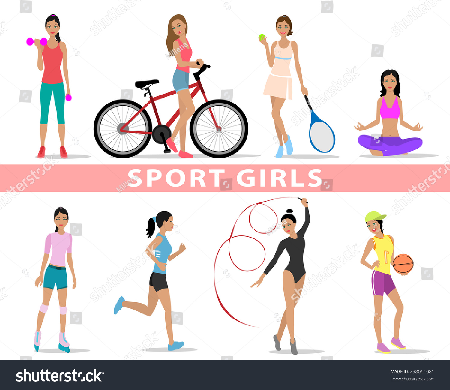 women in sport The women's sports foundation recognizes both an individual and a team sportswoman on their performance over a 12-month period.