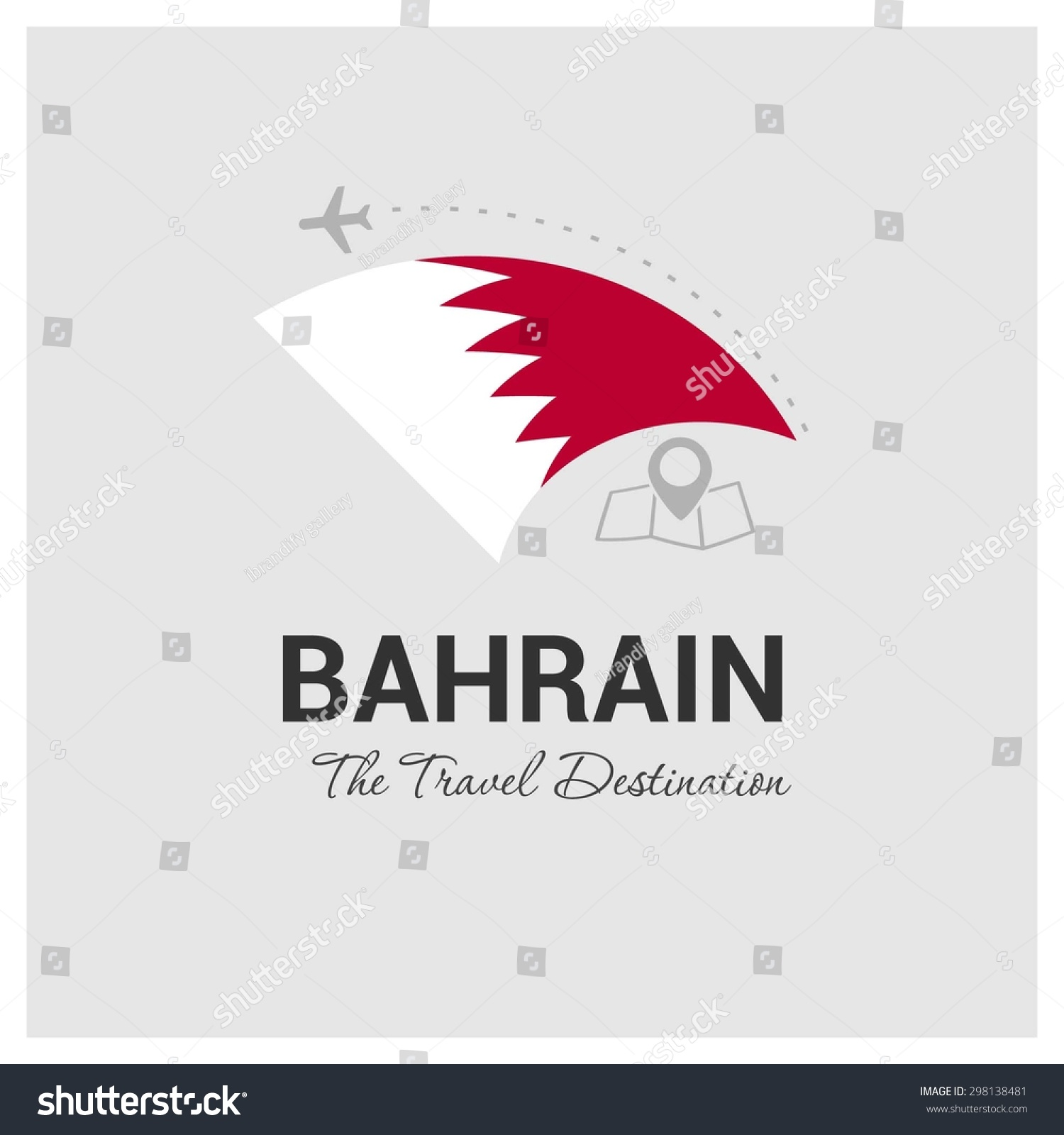 Forex travel and tourism bahrain