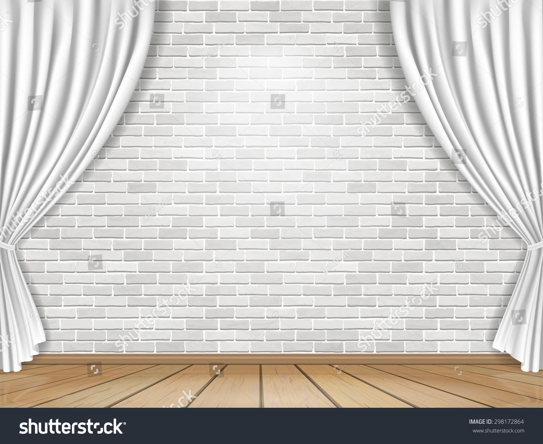 stage floor 3d - photo #28