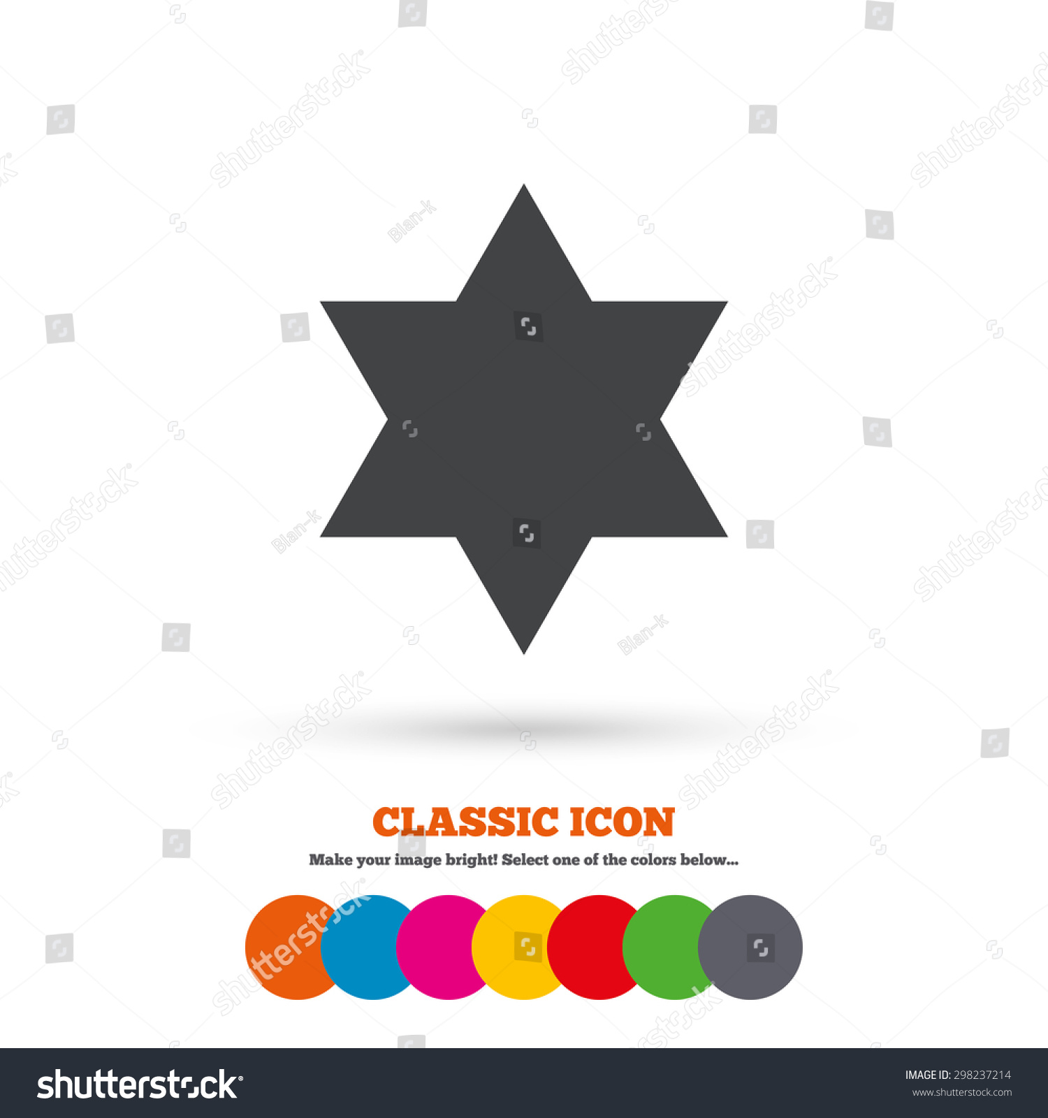 Famous jewish star template pictures inspiration example resume jewish star keyboard symbol choice image symbol and sign ideas biocorpaavc