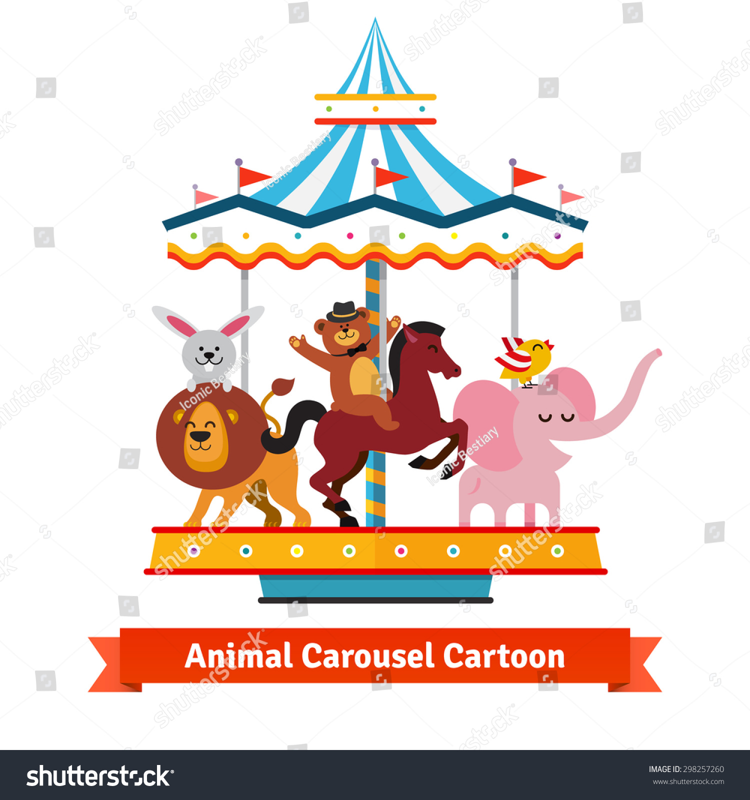 Showing post & media for Carnival ride funny cartoons | www ...