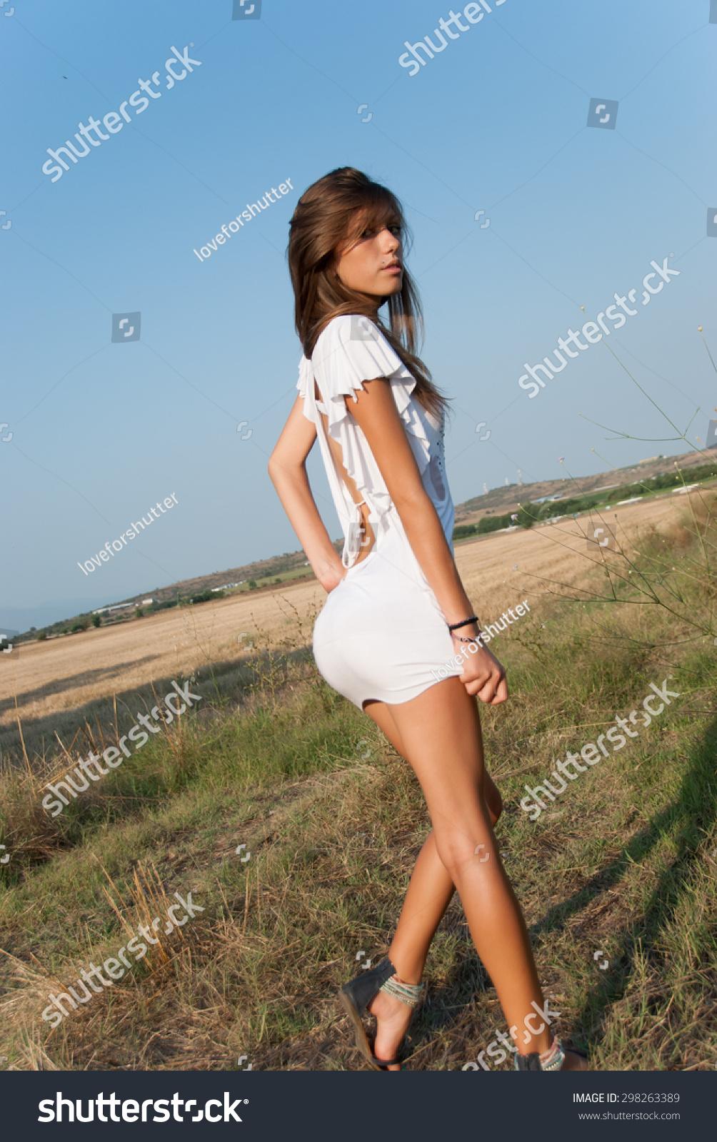 Teen Model Short Images Usseek Com