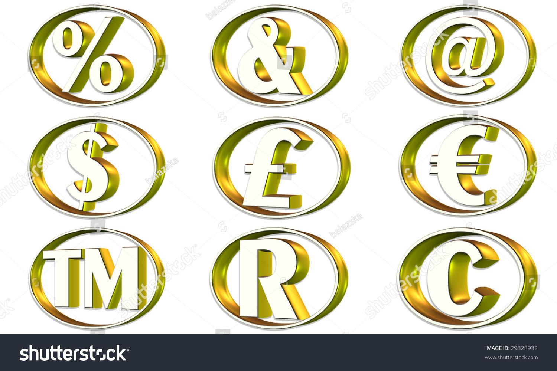 Tm copyright symbol image collections symbol and sign ideas tm copyright symbol choice image symbol and sign ideas euro dollar pound tm copyright symbol stock biocorpaavc