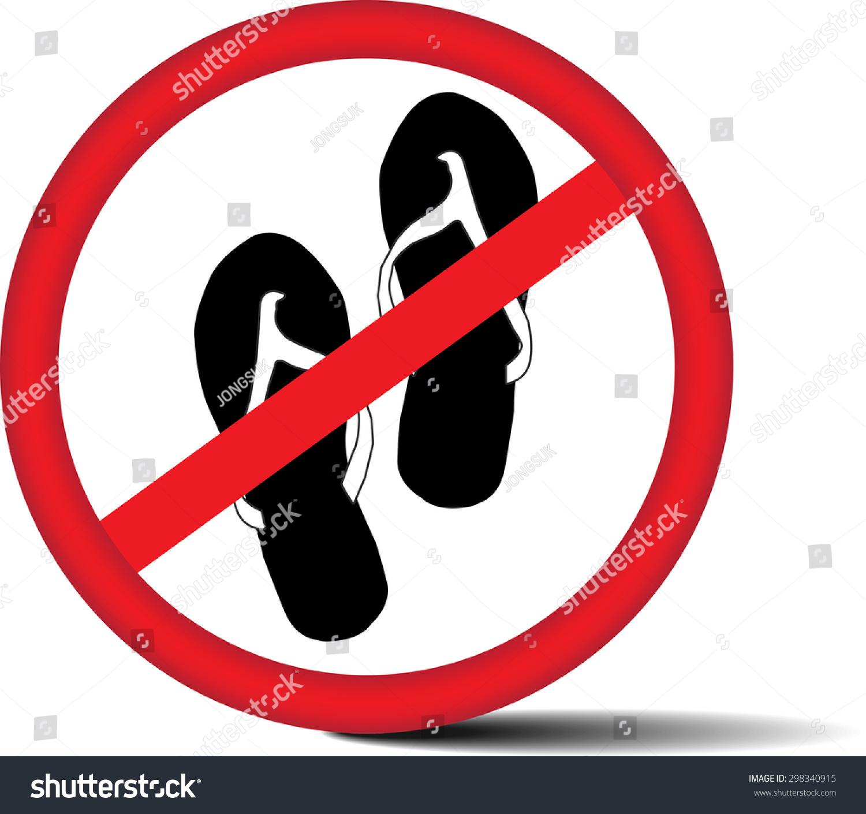 A great flip flop footjob 6