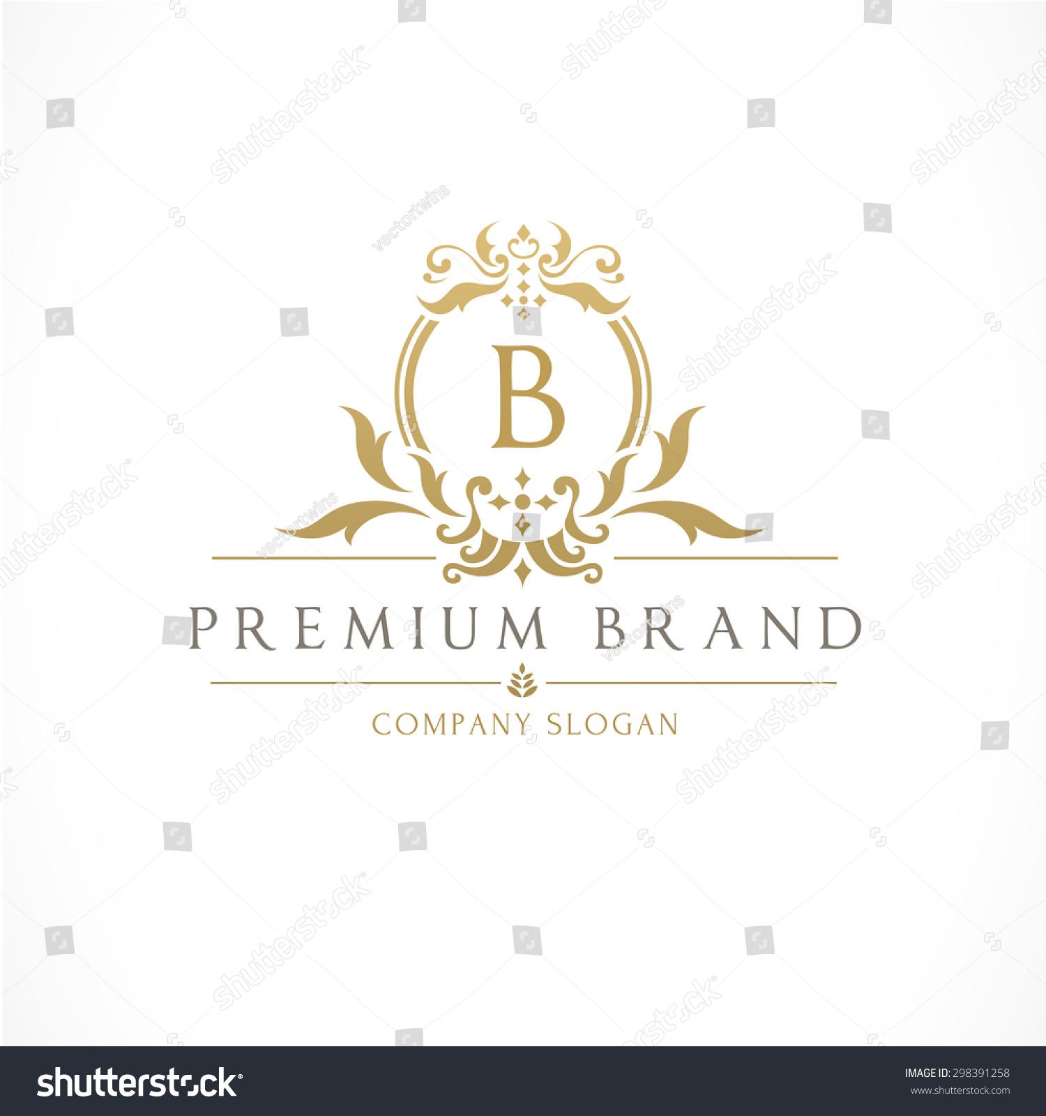 All fashion brand logos 93