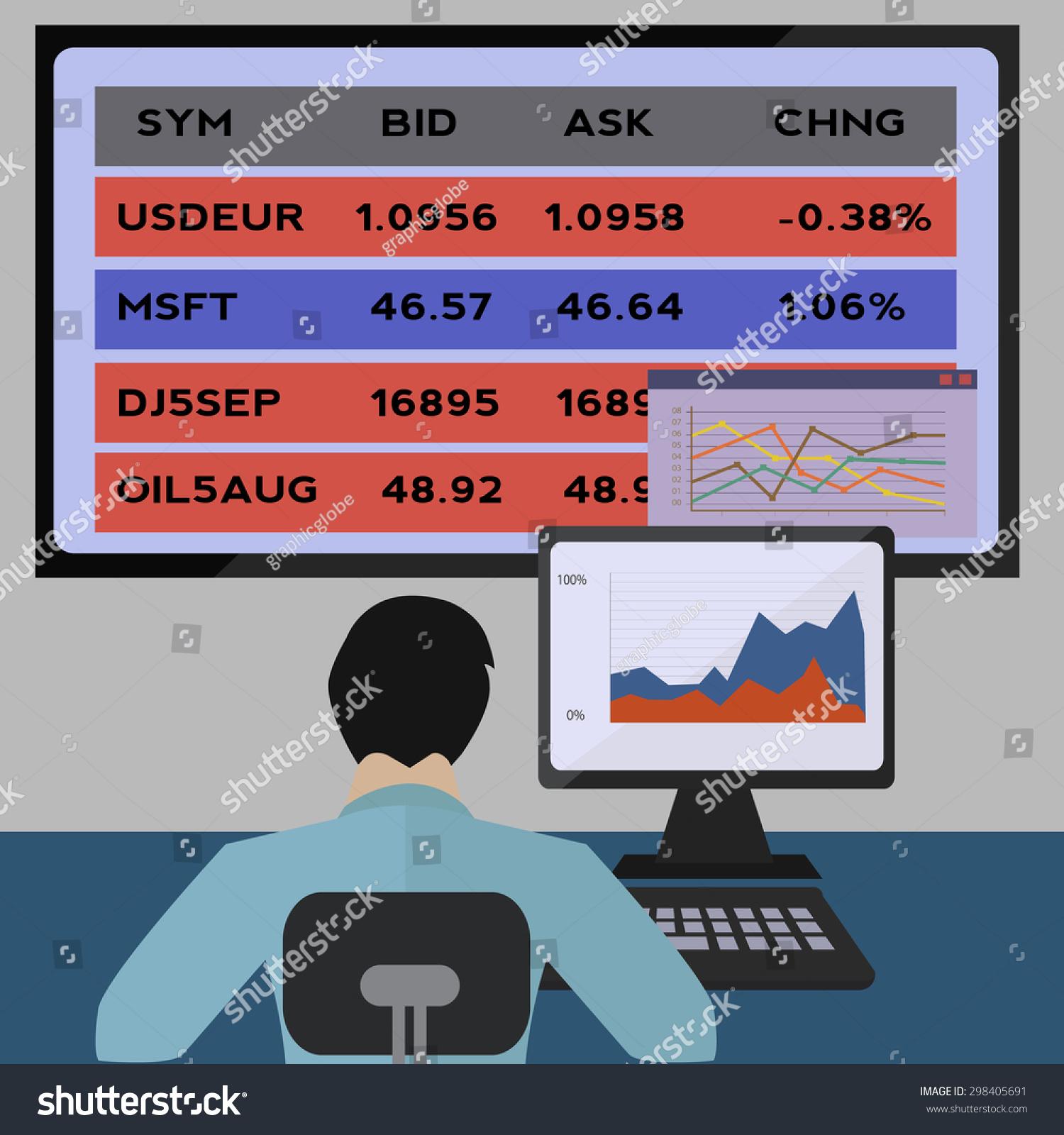 What is broker agent