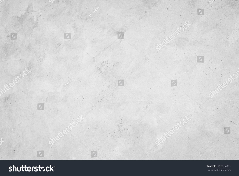 Art concrete texture background black grey stock photo for White cement art