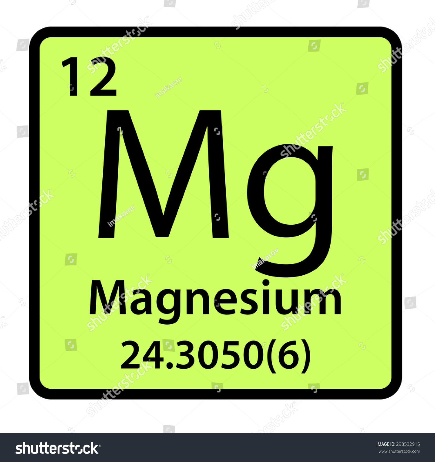 Magnesium on the periodic table images periodic table images magnesium on the periodic table gallery periodic table images magnesium on the periodic table image collections gamestrikefo Gallery