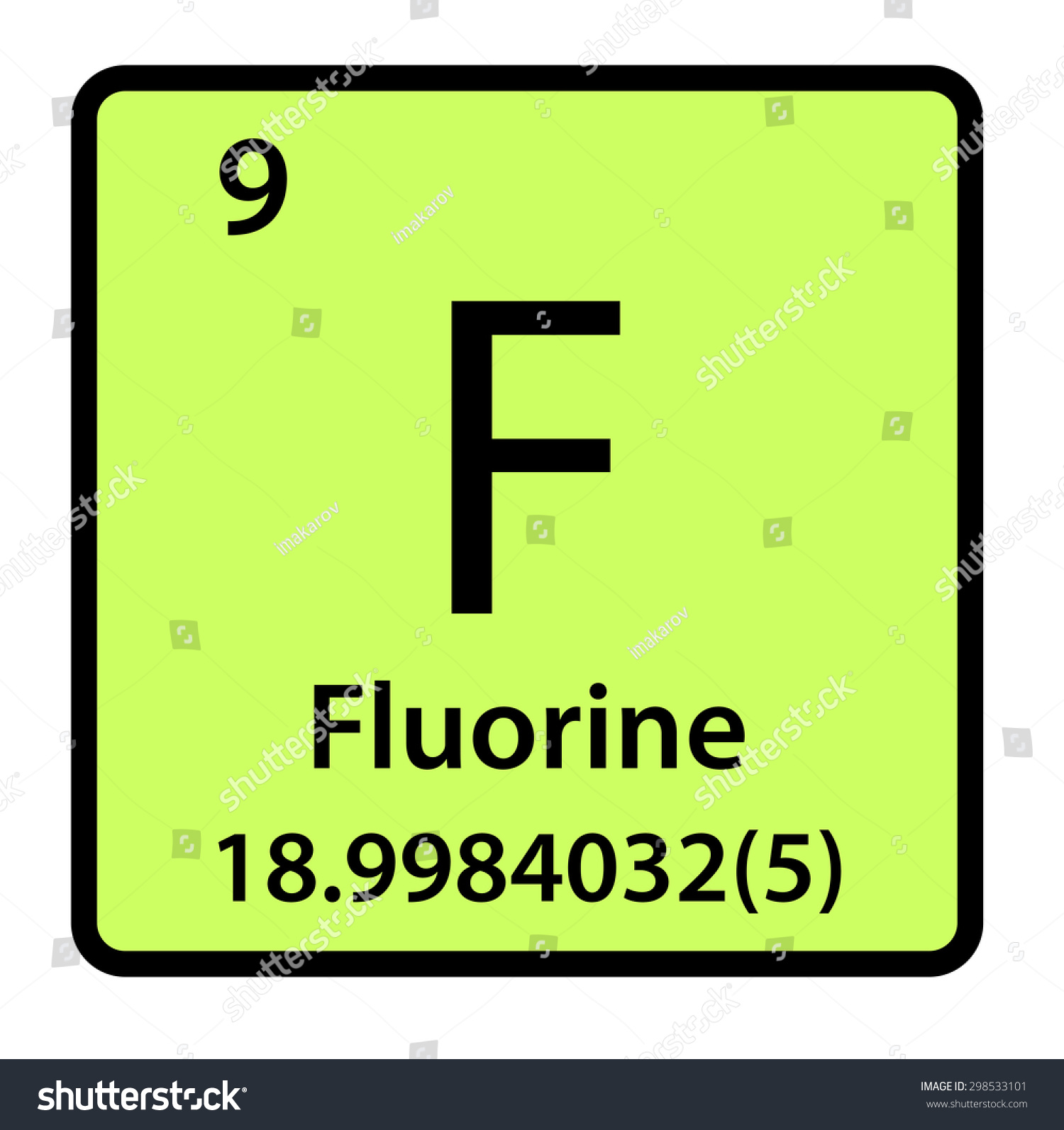 Fluorine periodic table images periodic table images periodic table of elements fluorine images periodic table images element fluorine periodic table stock illustration 298533101 gamestrikefo Gallery