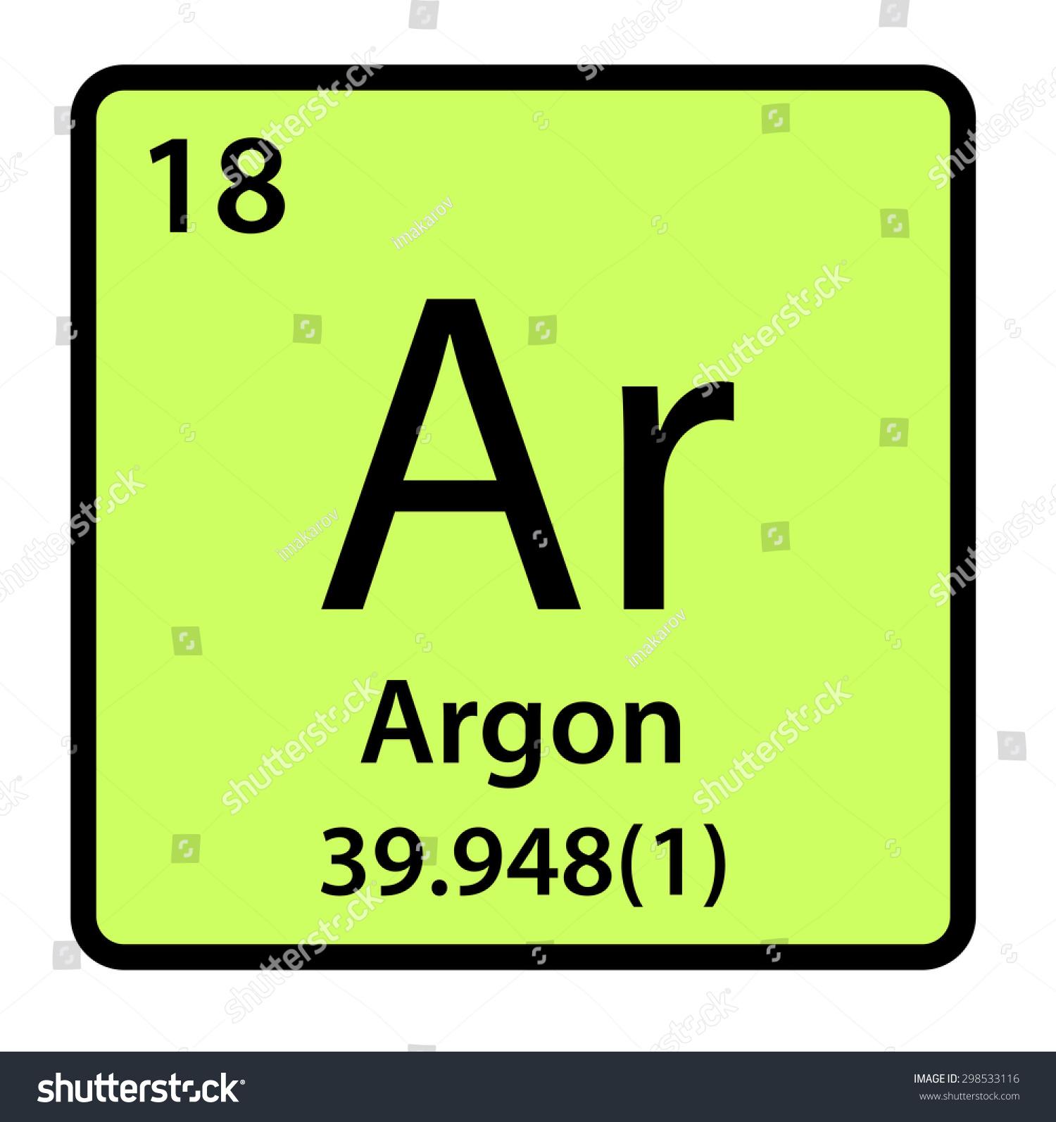 Argon periodic table symbol images periodic table images argon periodic table symbol images periodic table images periodic table argon aviongoldcorp periodic table argon aviongoldcorp gamestrikefo Choice Image