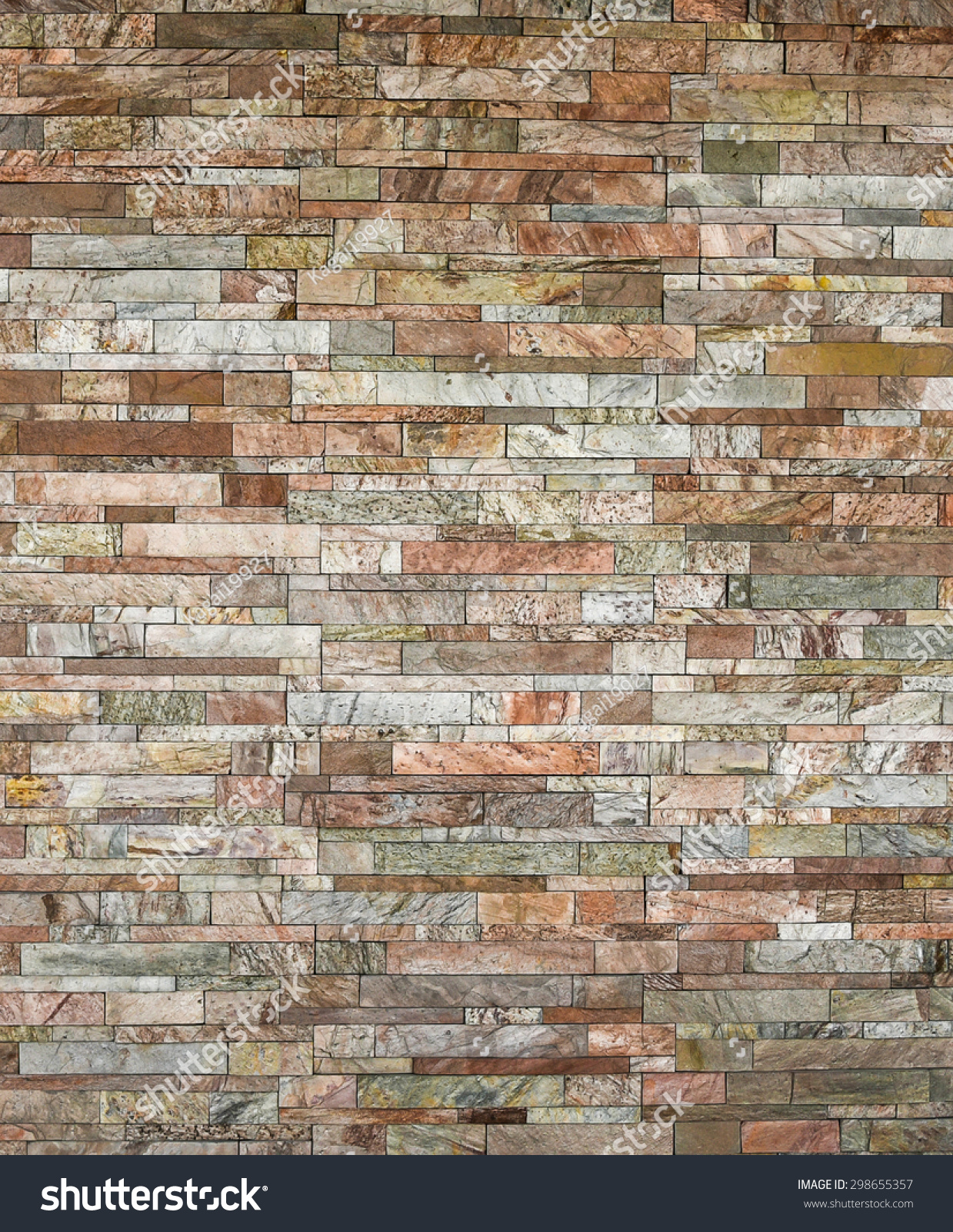 Image gallery outdoor wall tile designs for Wall tiles exterior design