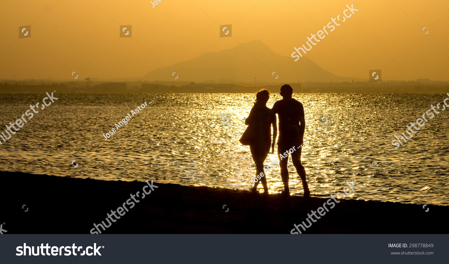 romantic stroll in - photo #38