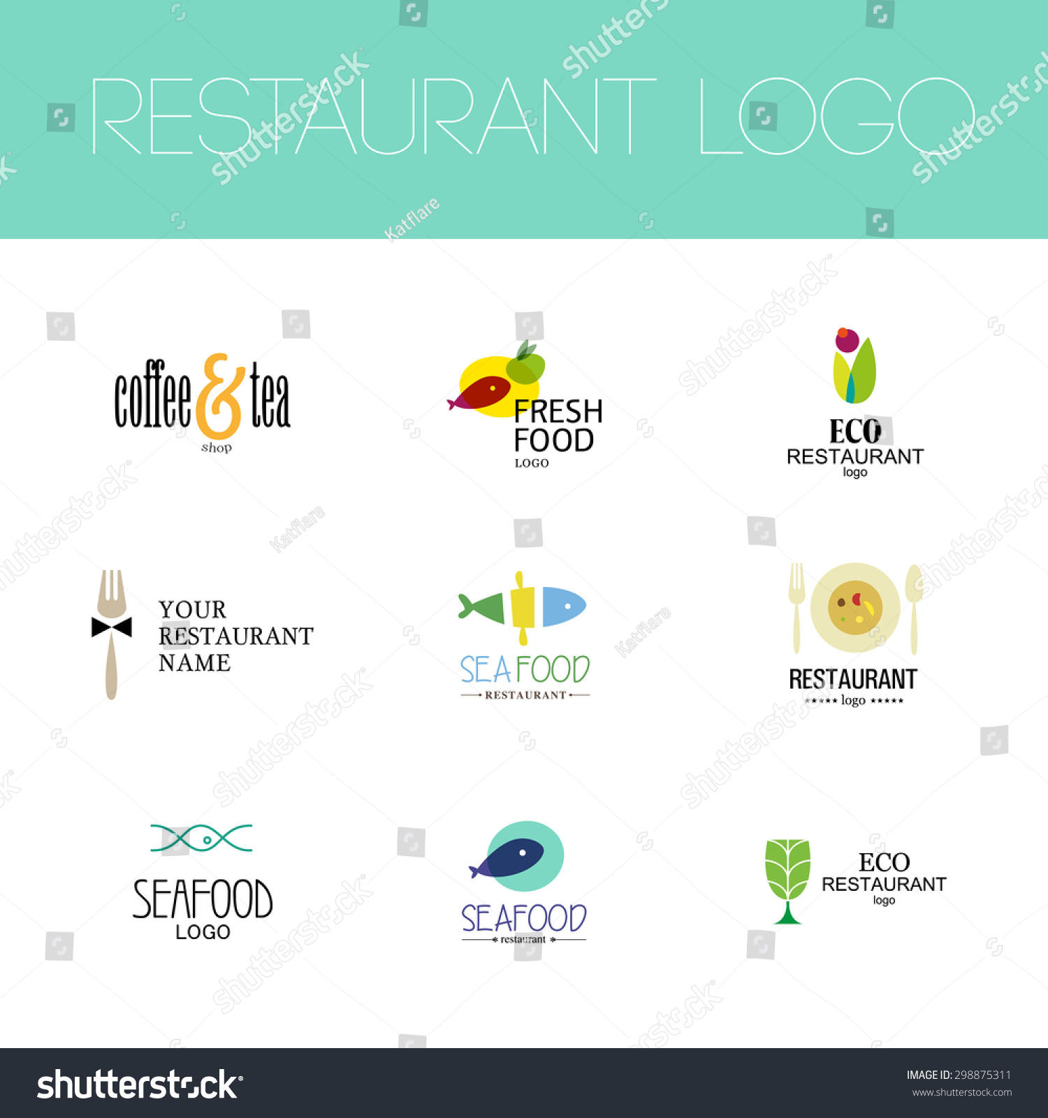 Logo Design Services By Quintessential Custom Logo