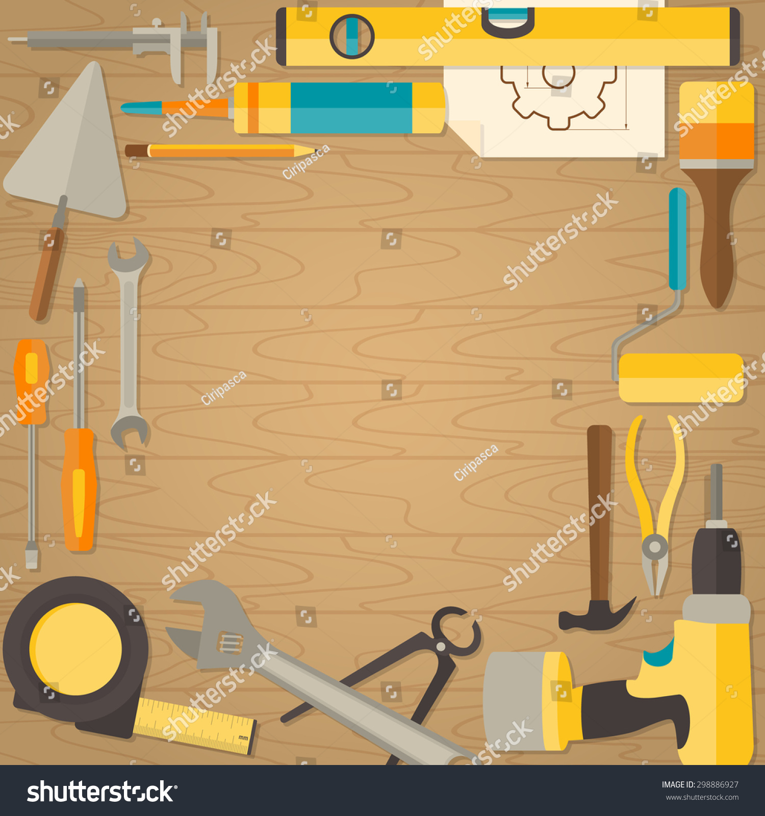 Do-it-yourself construction: a selection of sites