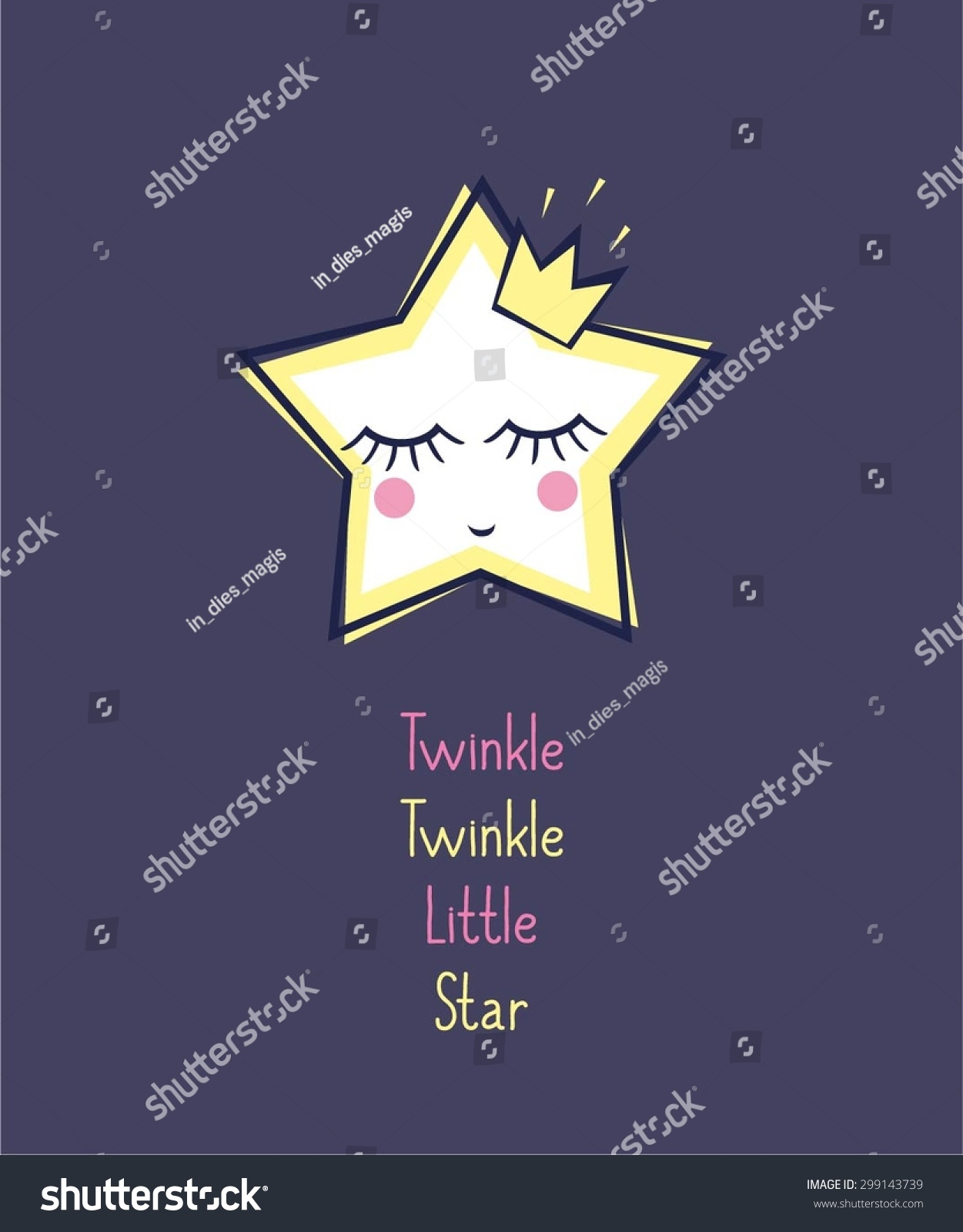 comparison of twinkle twinkle little star The book, twinkle, twinkle, little star [bulk, wholesale, quantity] isbn# 9780545518062 in board book by caroline jayne church may be ordered in bulk quantities minimum starts at 25 copies availability based on publisher status and quantity being ordered.