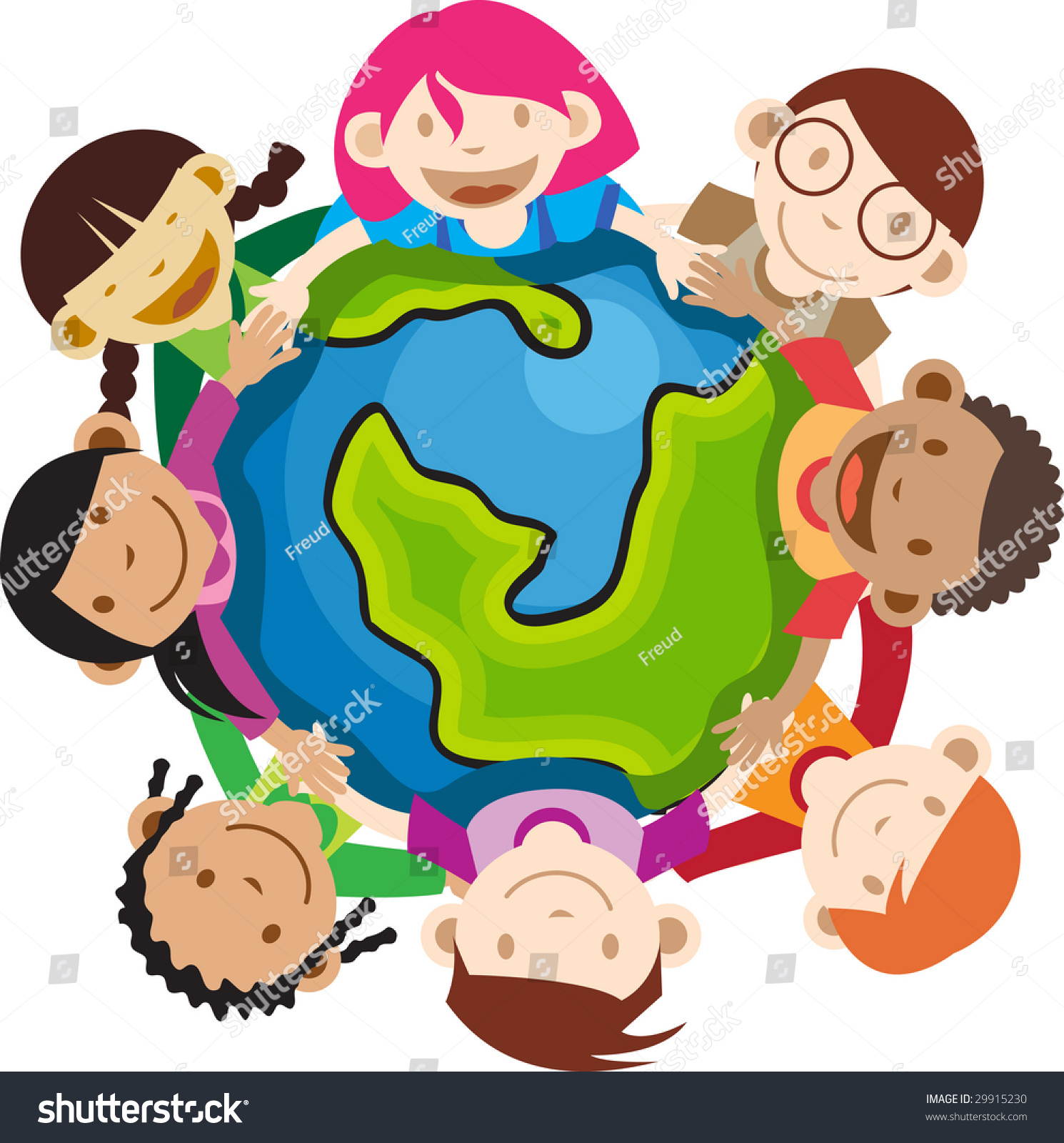is a multi cultural society a blessing The call to teach: multicultural education by matthew lynch, edd america's melting pot status is one that most citizens are proud to claim the fact that people here often refer to.