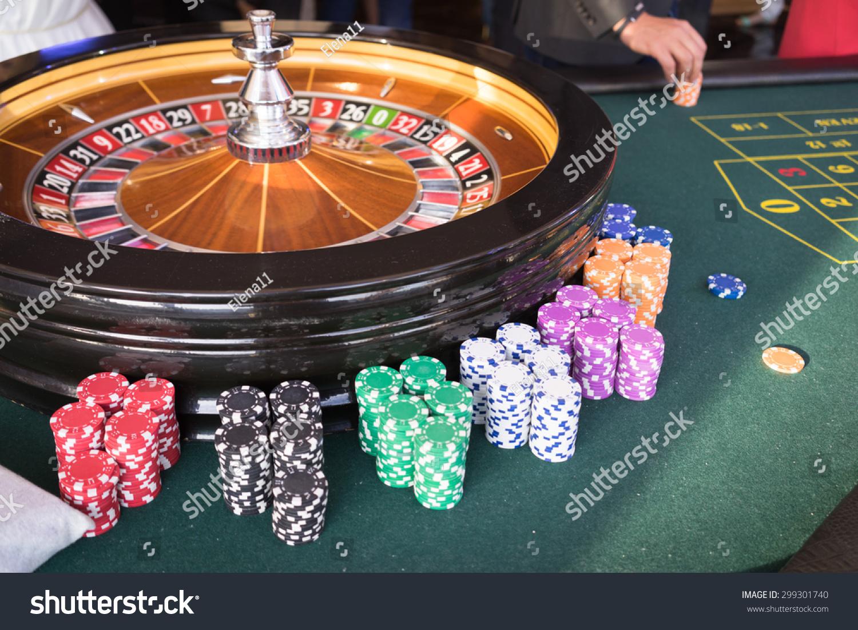 Gagner blackjack en ligne