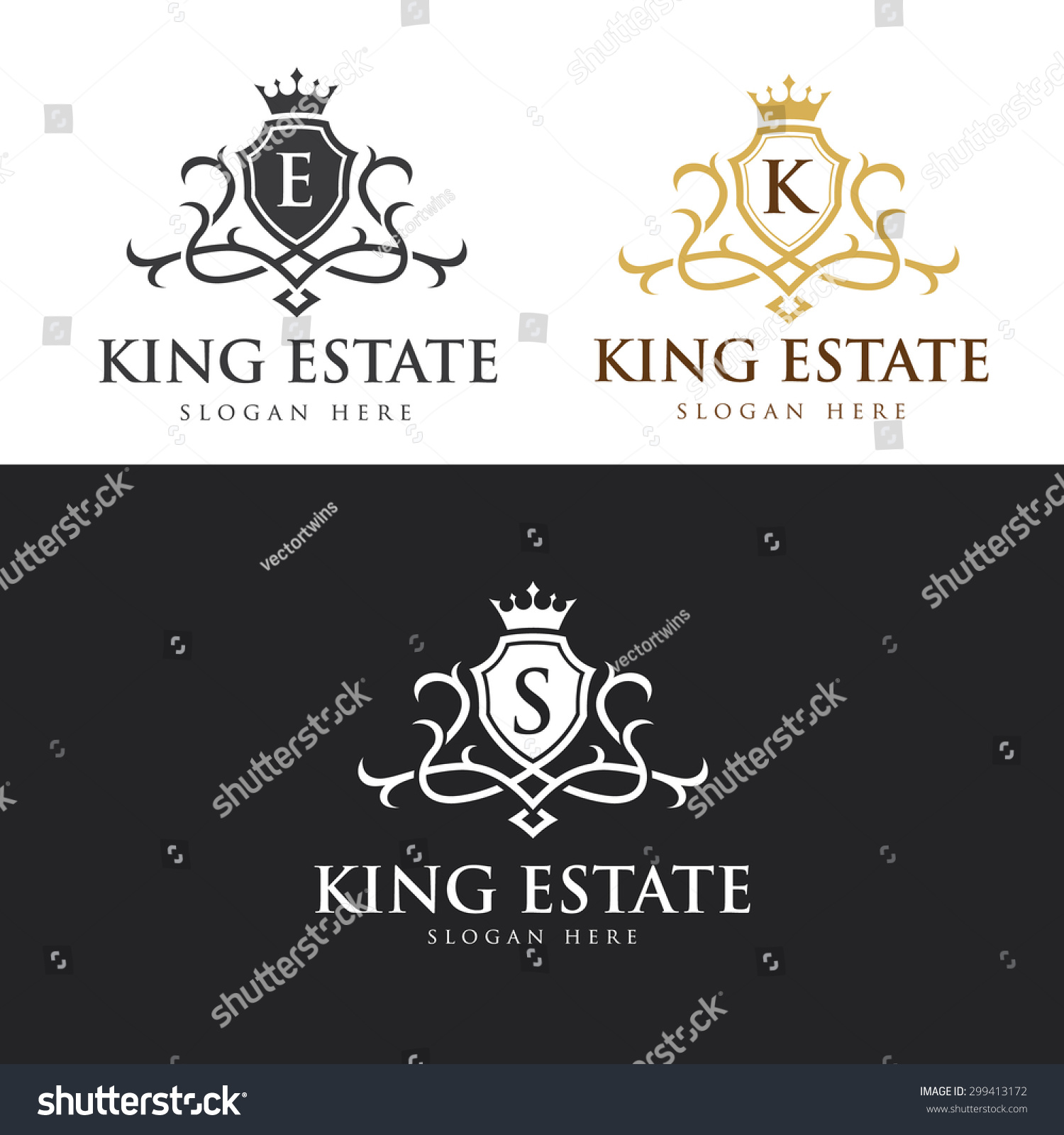 statewide+real+estate