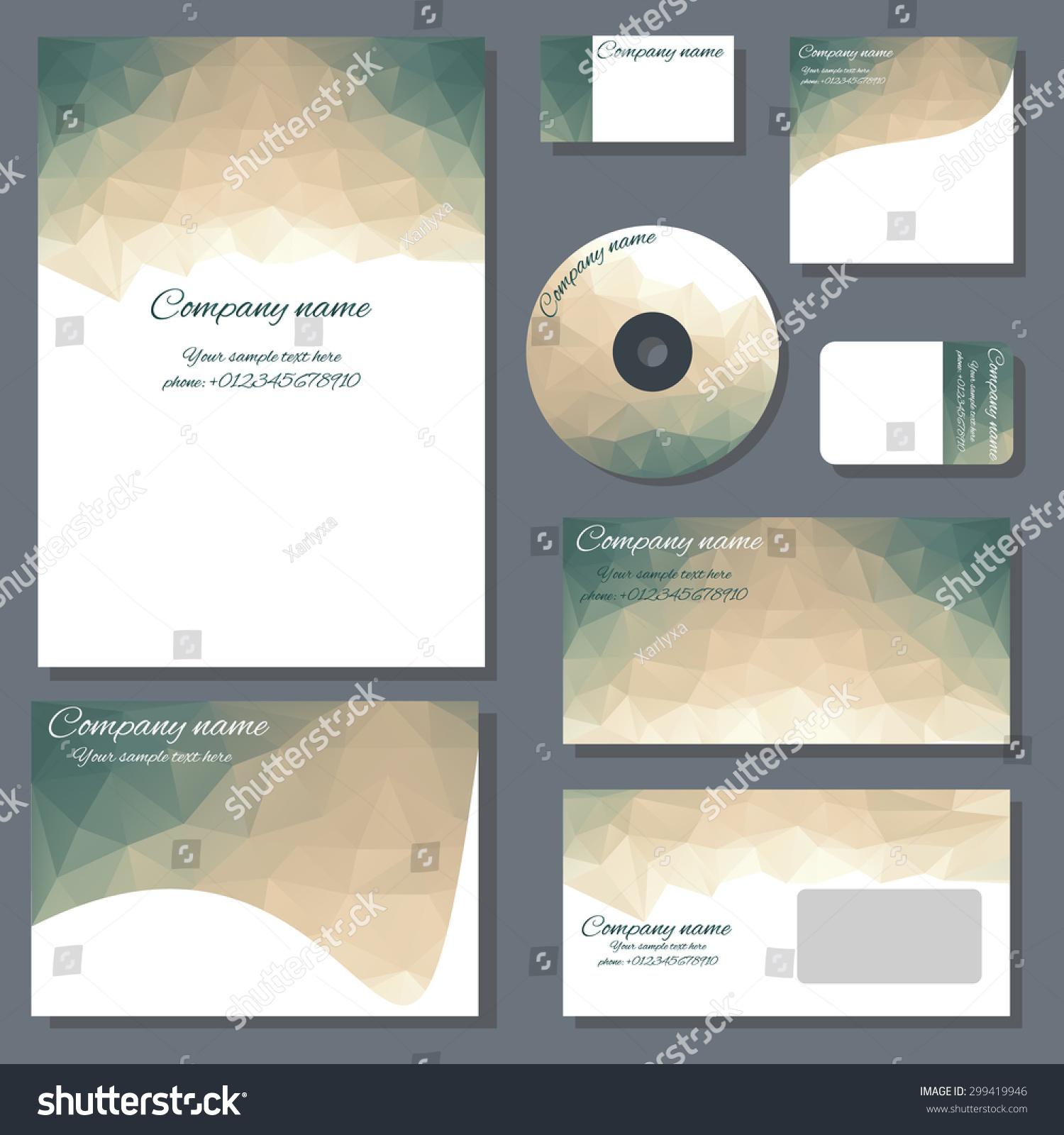 Set templates cd disks envelopes notebooks stock vector 299419946 set templates cd disks envelopes notebooks stock vector 299419946 shutterstock stopboris Images