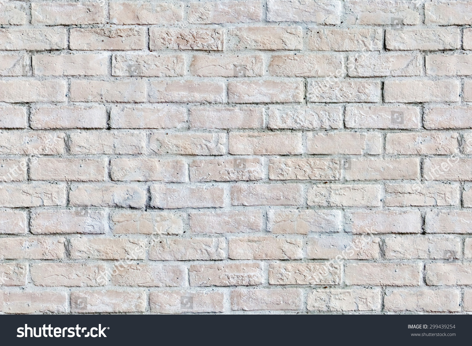 Wall paint texture seamless - Old Painted Brick Wall Texture Seamless